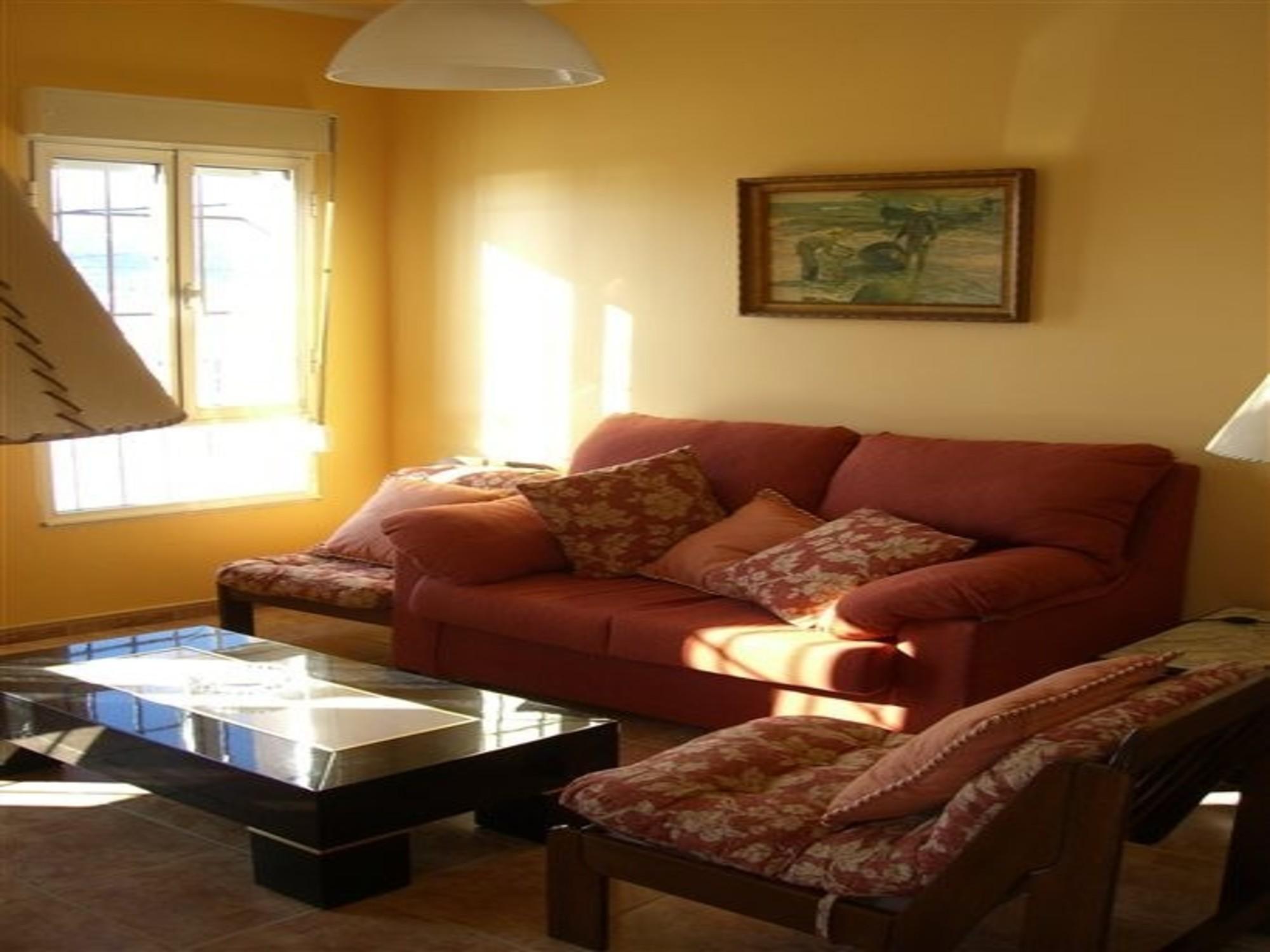 Ferienwohnung Apartment - 2 Bedrooms - 100119 (1937591), Vigo, Rias Bajas, Galicien, Spanien, Bild 2