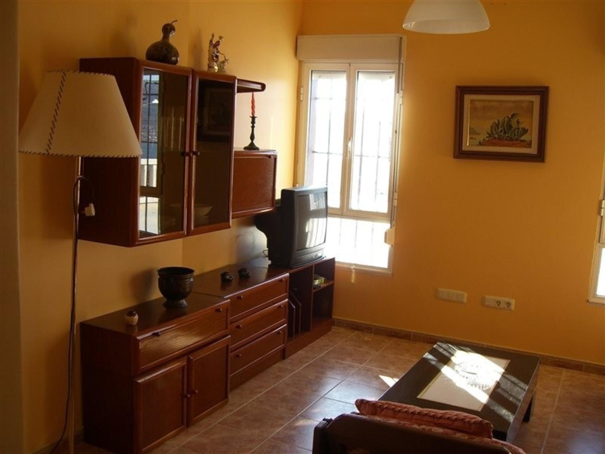 Ferienwohnung Apartment - 2 Bedrooms - 100119 (1937591), Vigo, Rias Bajas, Galicien, Spanien, Bild 3