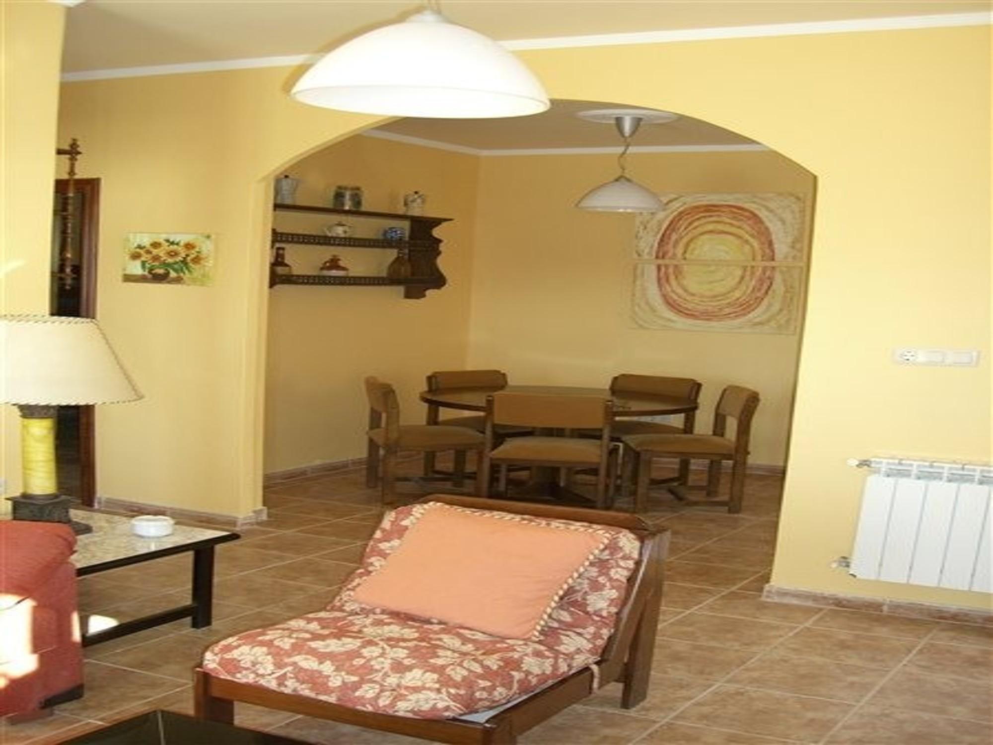 Ferienwohnung Apartment - 2 Bedrooms - 100119 (1937591), Vigo, Rias Bajas, Galicien, Spanien, Bild 4
