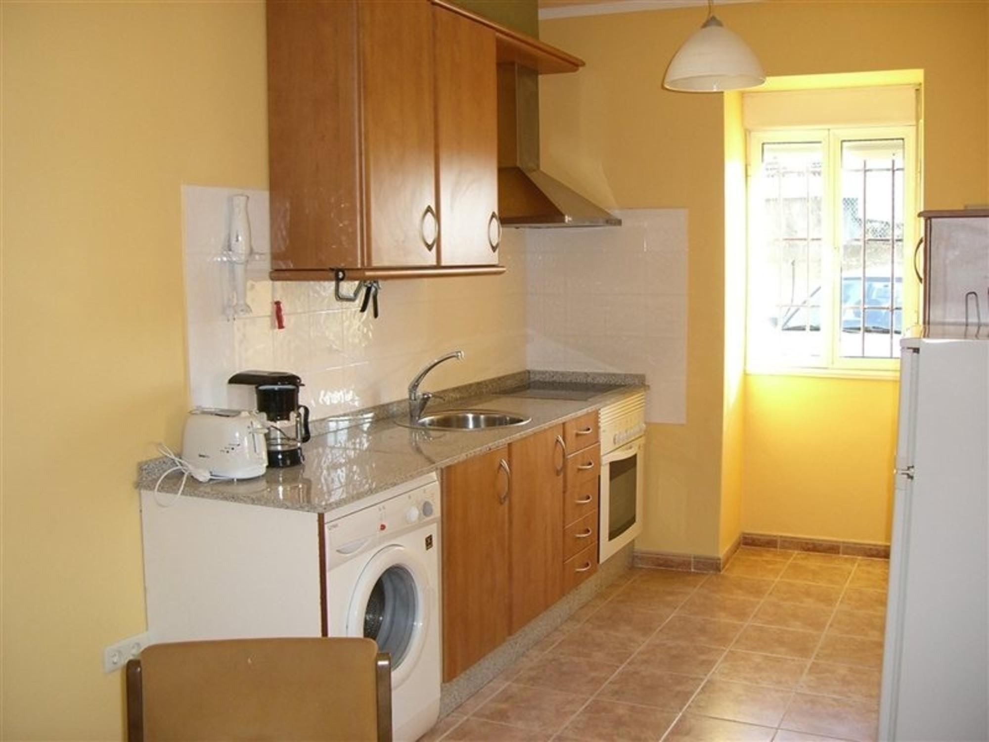 Ferienwohnung Apartment - 2 Bedrooms - 100119 (1937591), Vigo, Rias Bajas, Galicien, Spanien, Bild 5