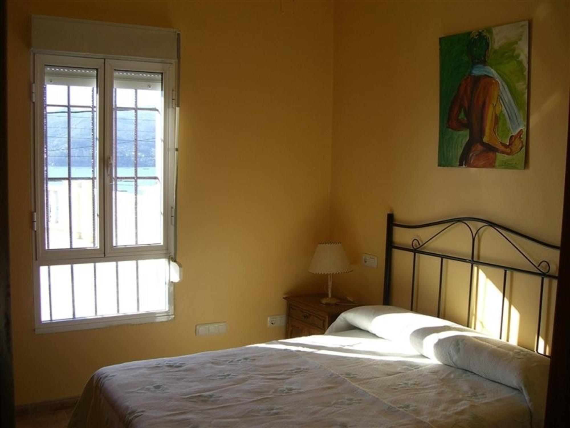 Ferienwohnung Apartment - 2 Bedrooms - 100119 (1937591), Vigo, Rias Bajas, Galicien, Spanien, Bild 6