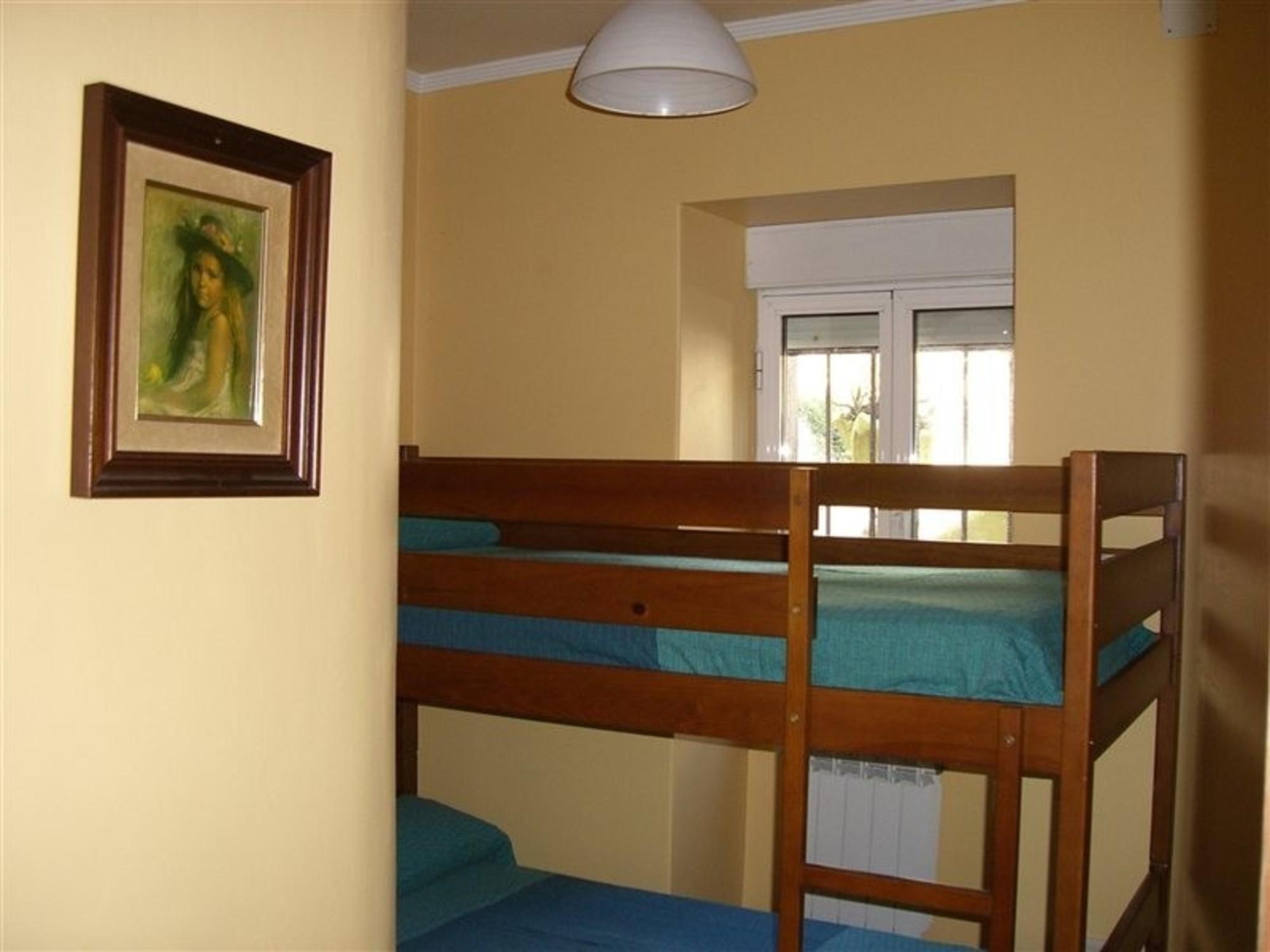 Ferienwohnung Apartment - 2 Bedrooms - 100119 (1937591), Vigo, Rias Bajas, Galicien, Spanien, Bild 7