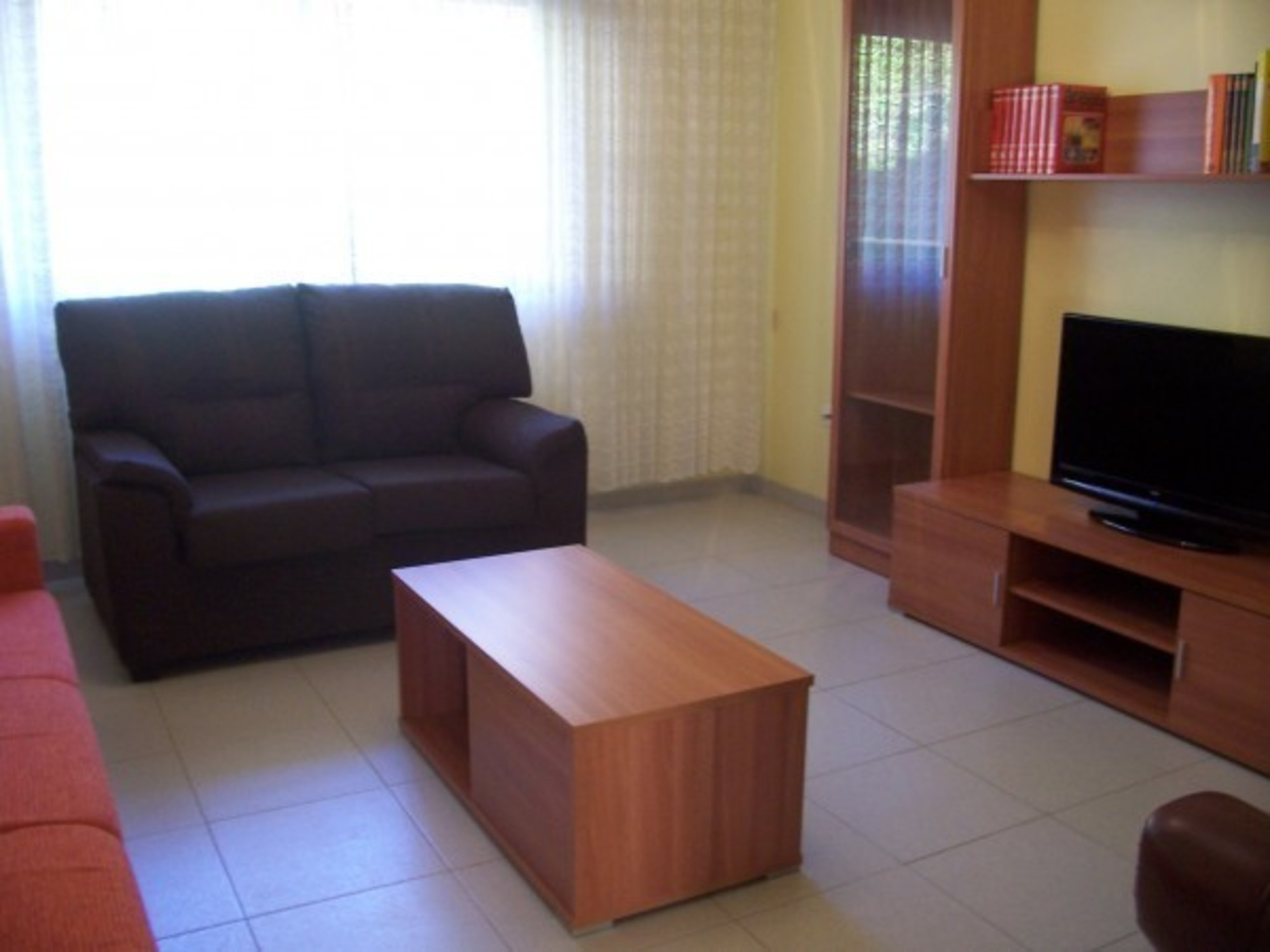 Ferienwohnung Apartment - 3 Bedrooms with WiFi - 100370 (1937622), Bon, Rias Bajas, Galicien, Spanien, Bild 2