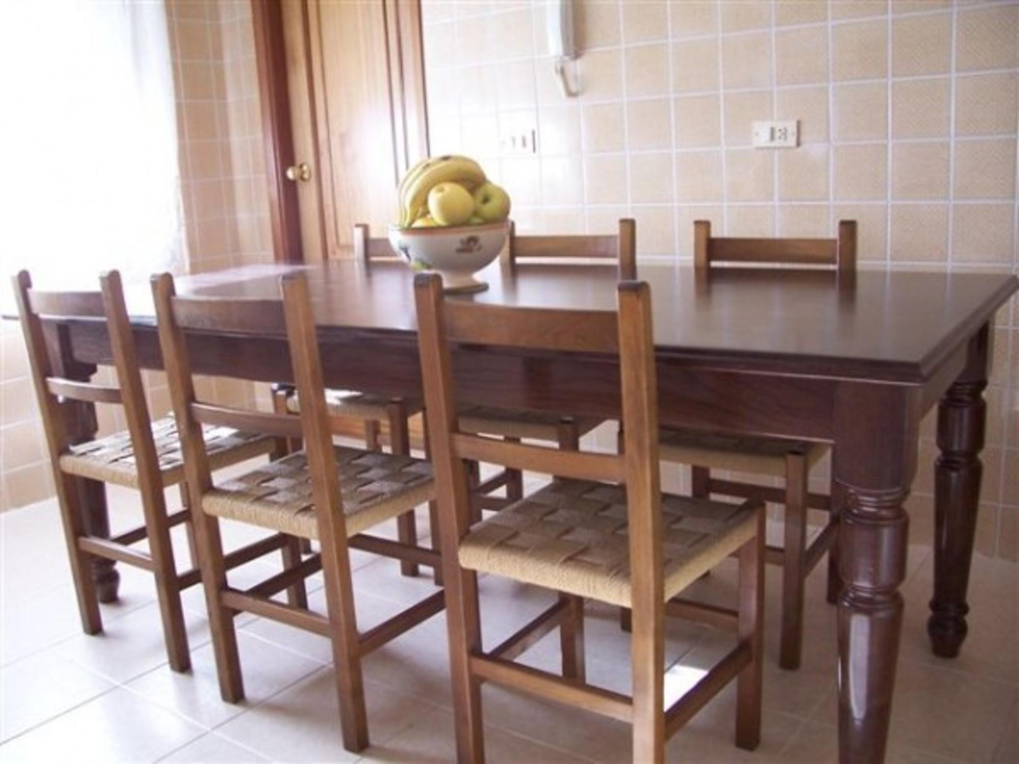 Ferienwohnung Apartment - 3 Bedrooms with WiFi - 100370 (1937622), Bon, Rias Bajas, Galicien, Spanien, Bild 3