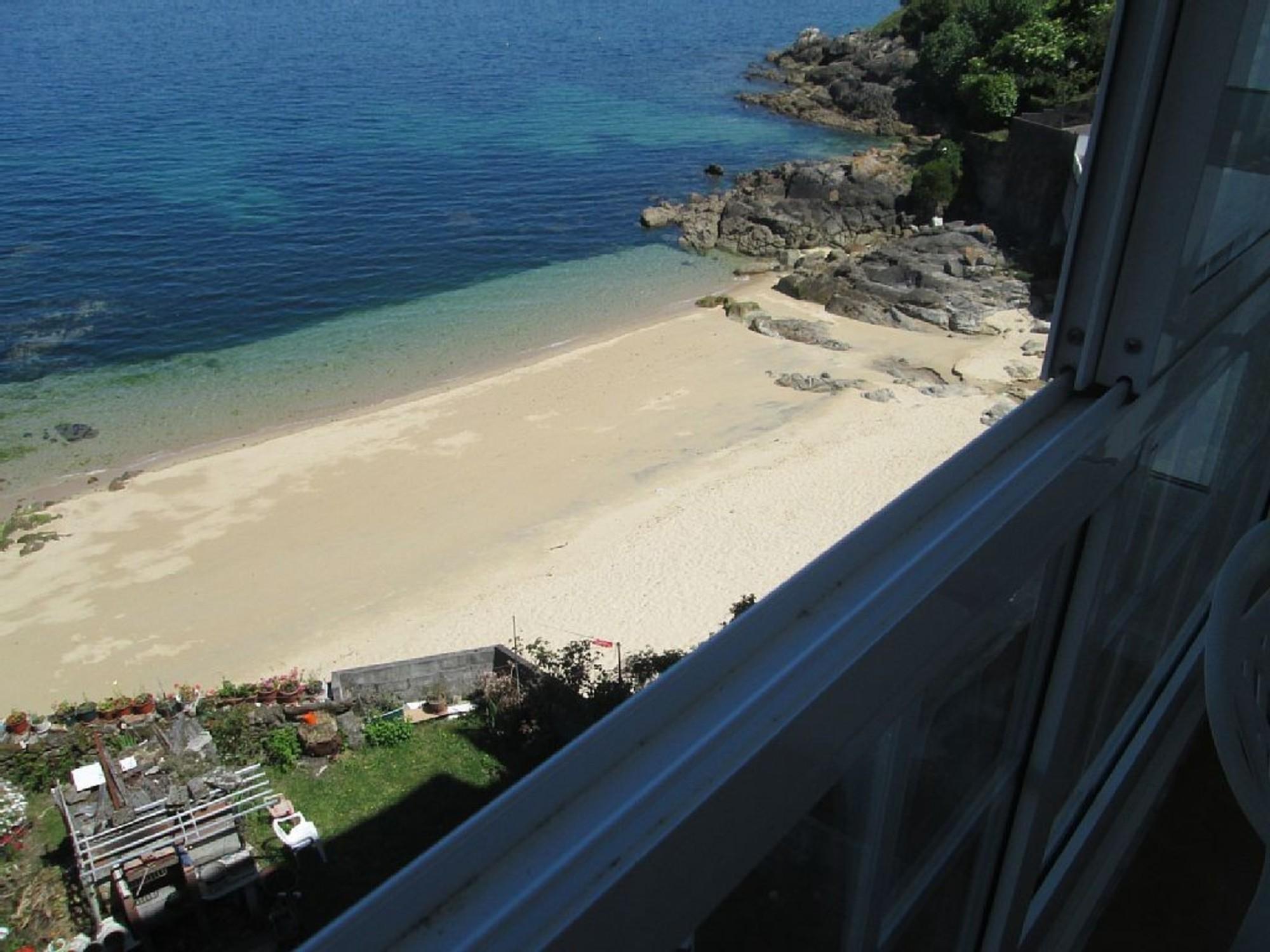 Ferienwohnung Apartment - 3 Bedrooms - 100423 (1937593), Bueu, Rias Bajas, Galicien, Spanien, Bild 2
