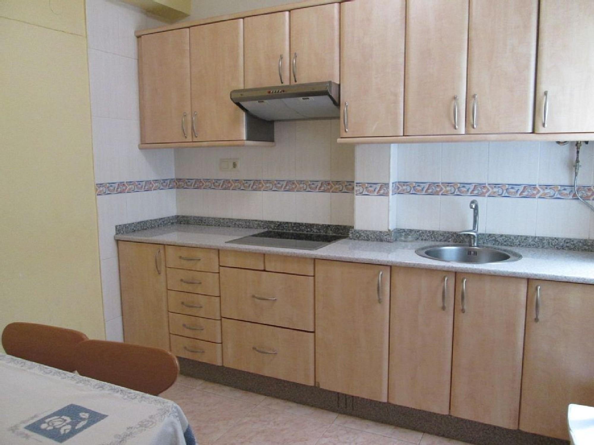 Ferienwohnung Apartment - 3 Bedrooms - 100423 (1937593), Bueu, Rias Bajas, Galicien, Spanien, Bild 4