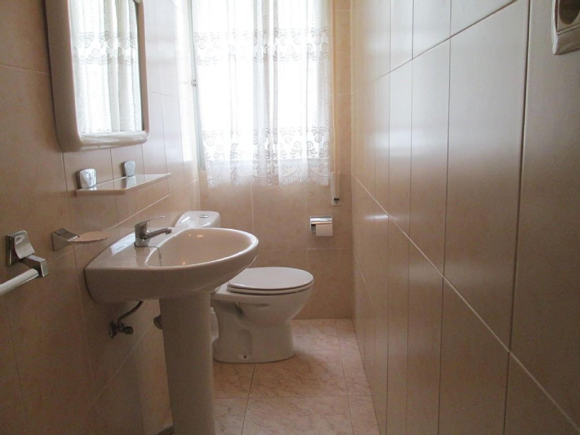 Ferienwohnung Apartment - 3 Bedrooms - 100423 (1937593), Bueu, Rias Bajas, Galicien, Spanien, Bild 7