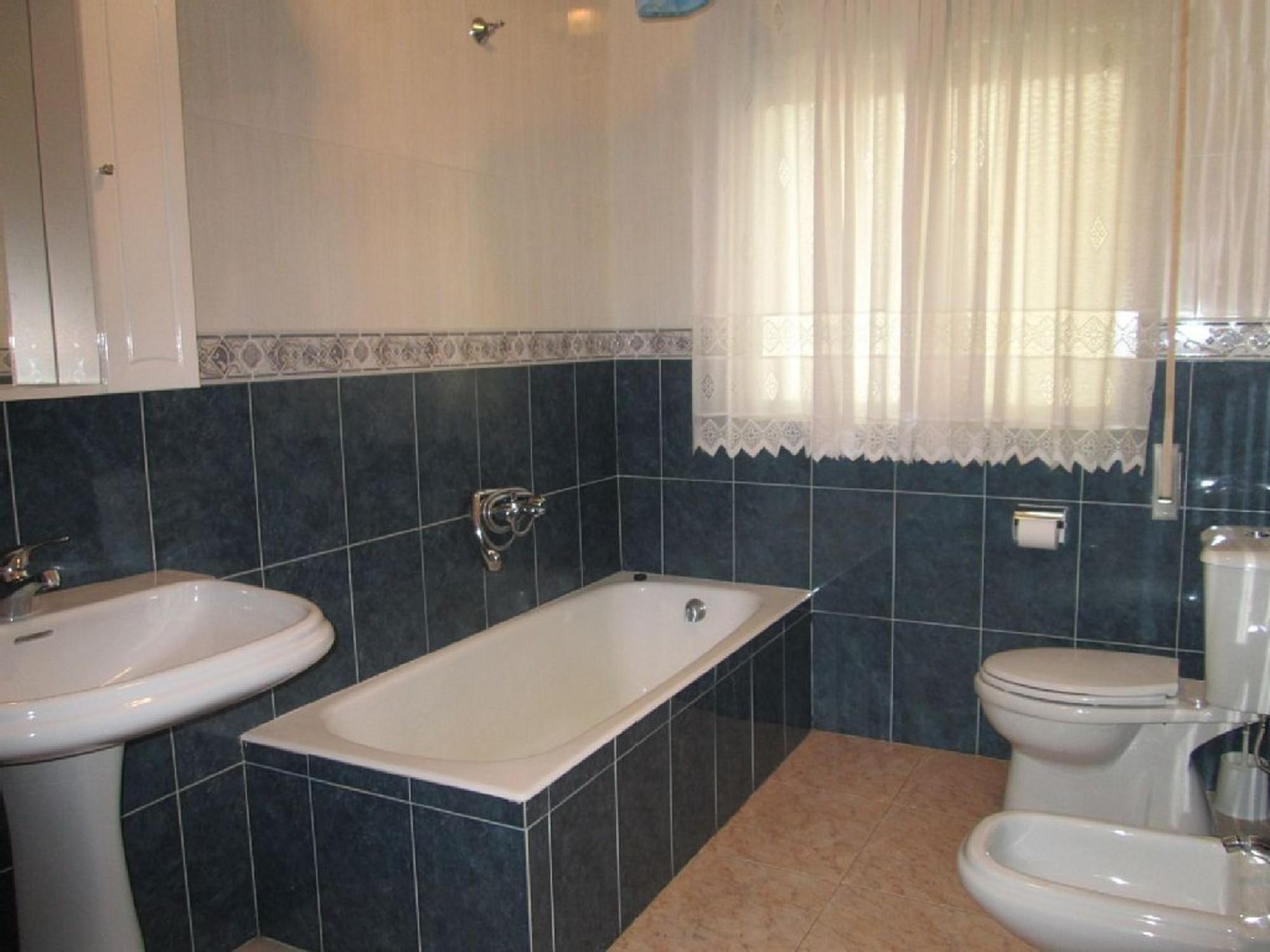 Ferienwohnung Apartment - 3 Bedrooms - 100423 (1937593), Bueu, Rias Bajas, Galicien, Spanien, Bild 8