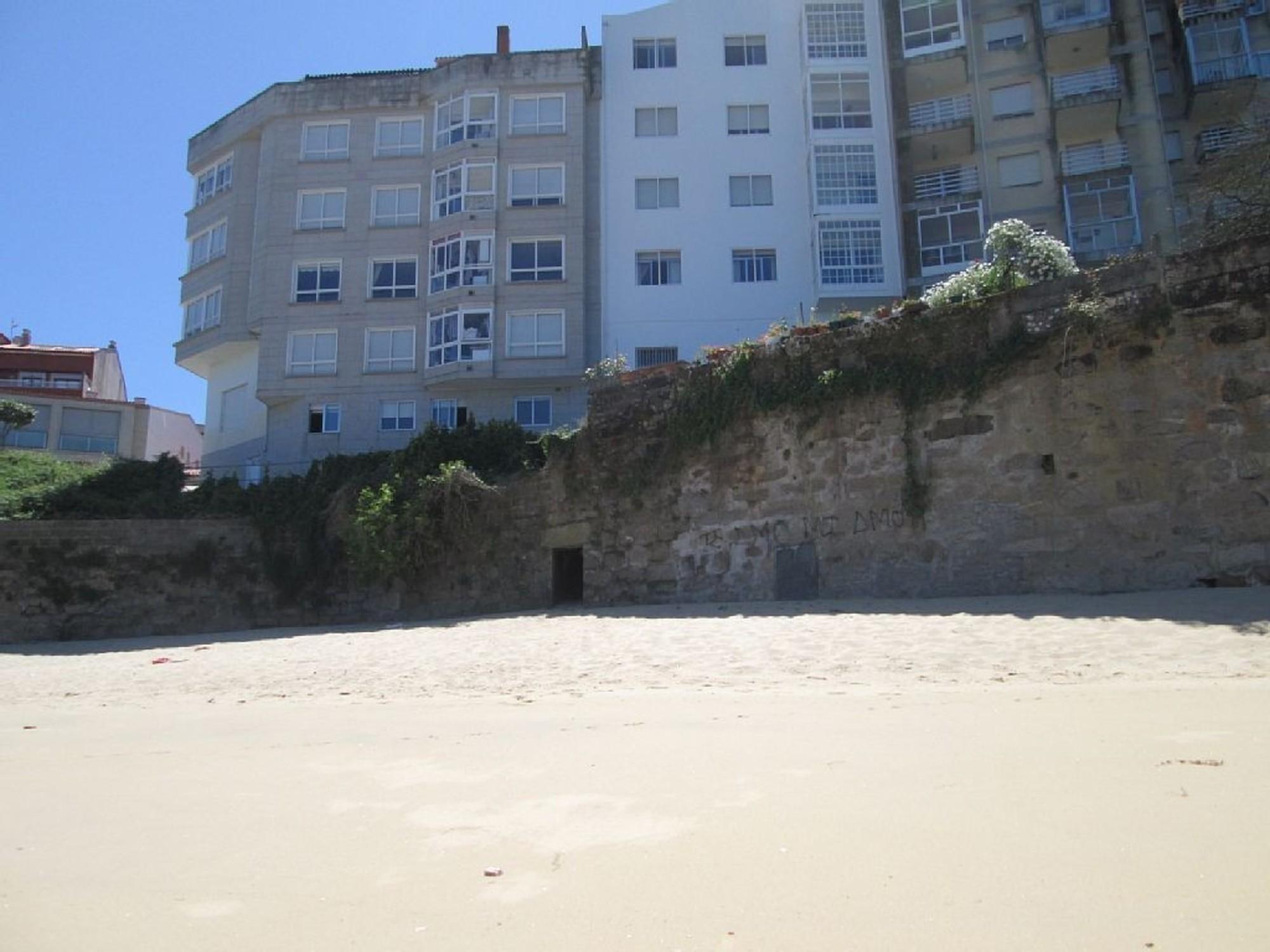 Ferienwohnung Apartment - 3 Bedrooms - 100423 (1937593), Bueu, Rias Bajas, Galicien, Spanien, Bild 9