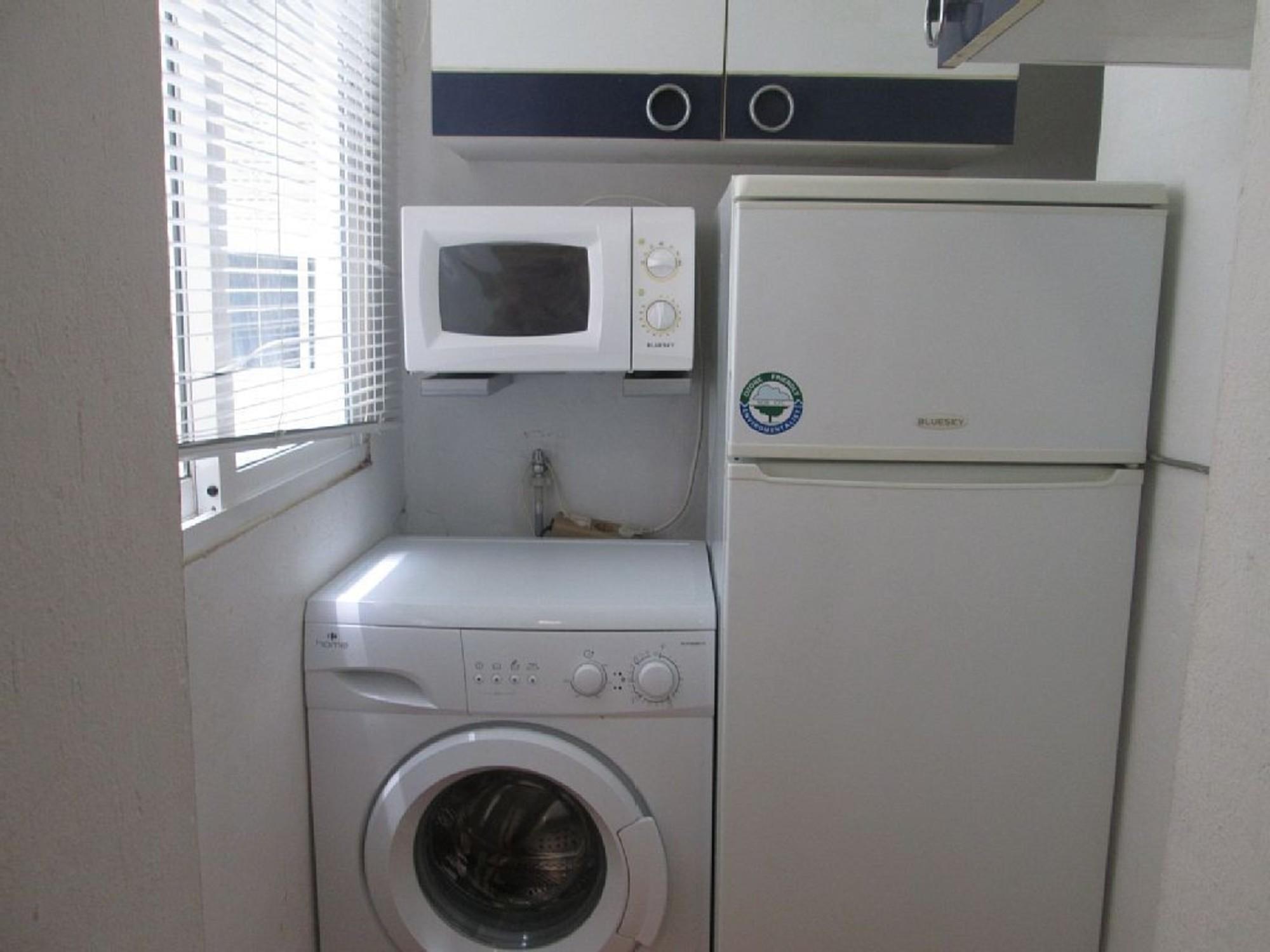 Ferienwohnung Apartment - 3 Bedrooms - 100423 (1937593), Bueu, Rias Bajas, Galicien, Spanien, Bild 10