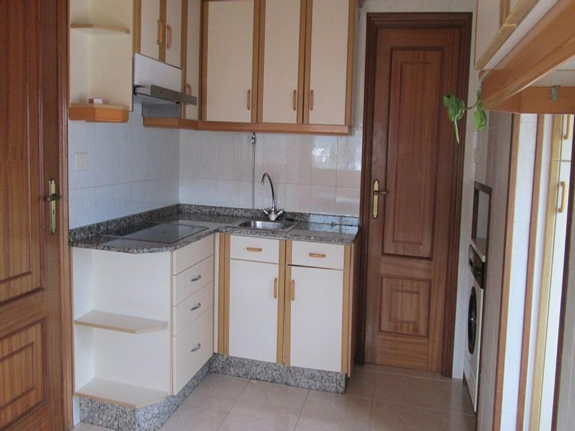 Ferienwohnung Apartment - 3 Bedrooms with WiFi - 100424 (1937594), Bueu, Rias Bajas, Galicien, Spanien, Bild 3