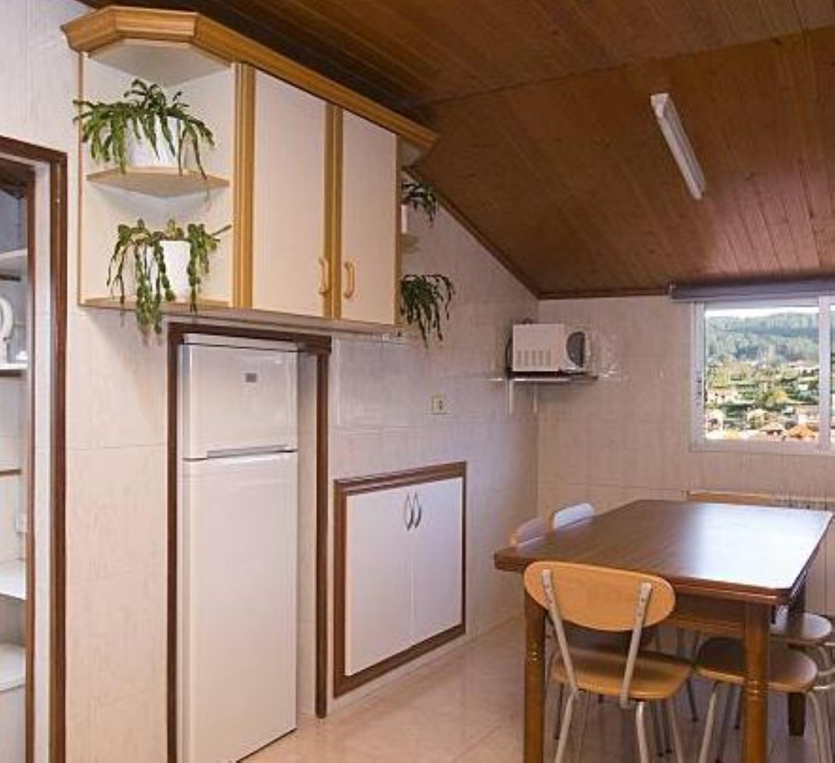 Ferienwohnung Apartment - 3 Bedrooms with WiFi - 100424 (1937594), Bueu, Rias Bajas, Galicien, Spanien, Bild 5