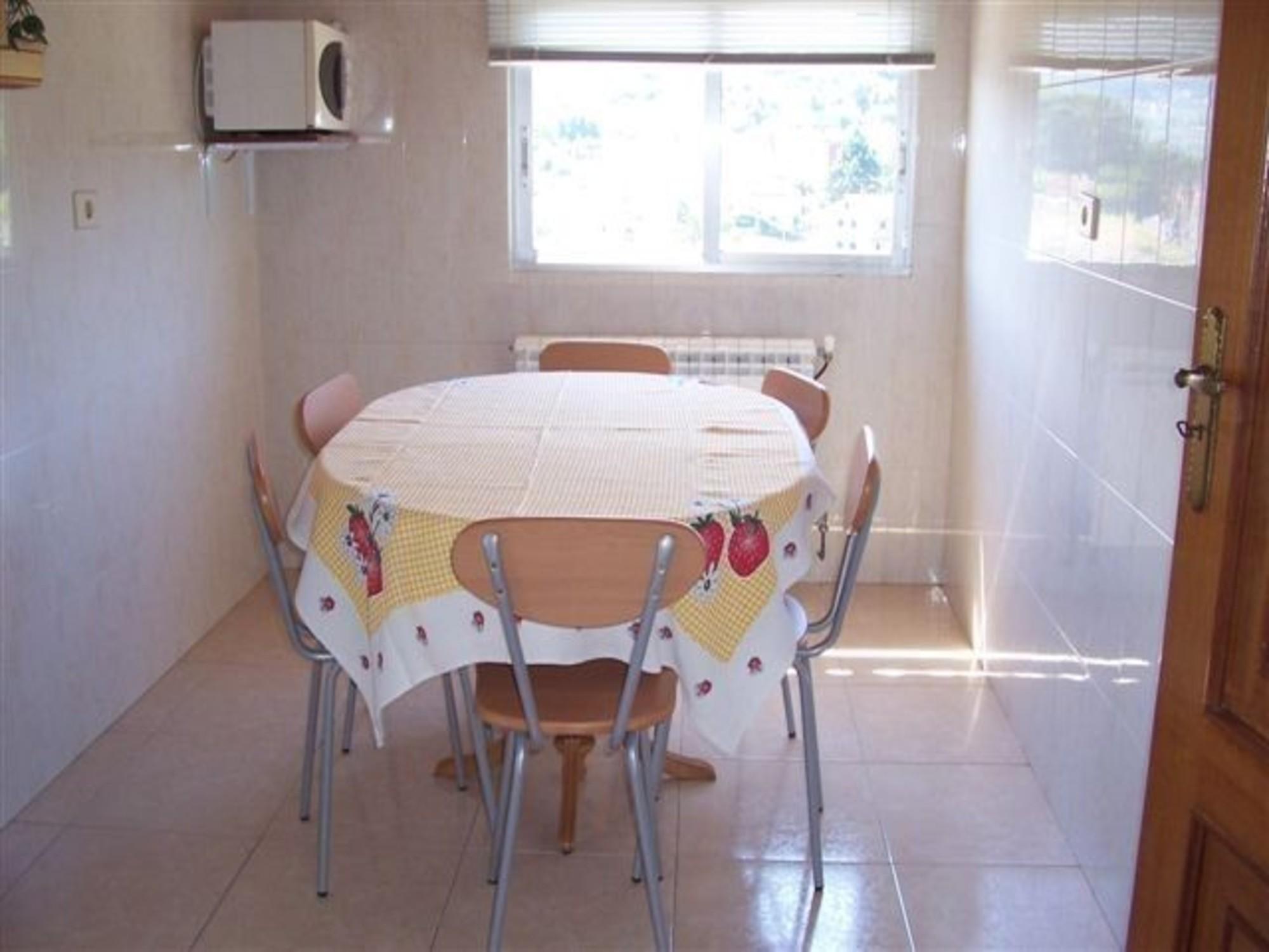 Ferienwohnung Apartment - 3 Bedrooms with WiFi - 100424 (1937594), Bueu, Rias Bajas, Galicien, Spanien, Bild 6