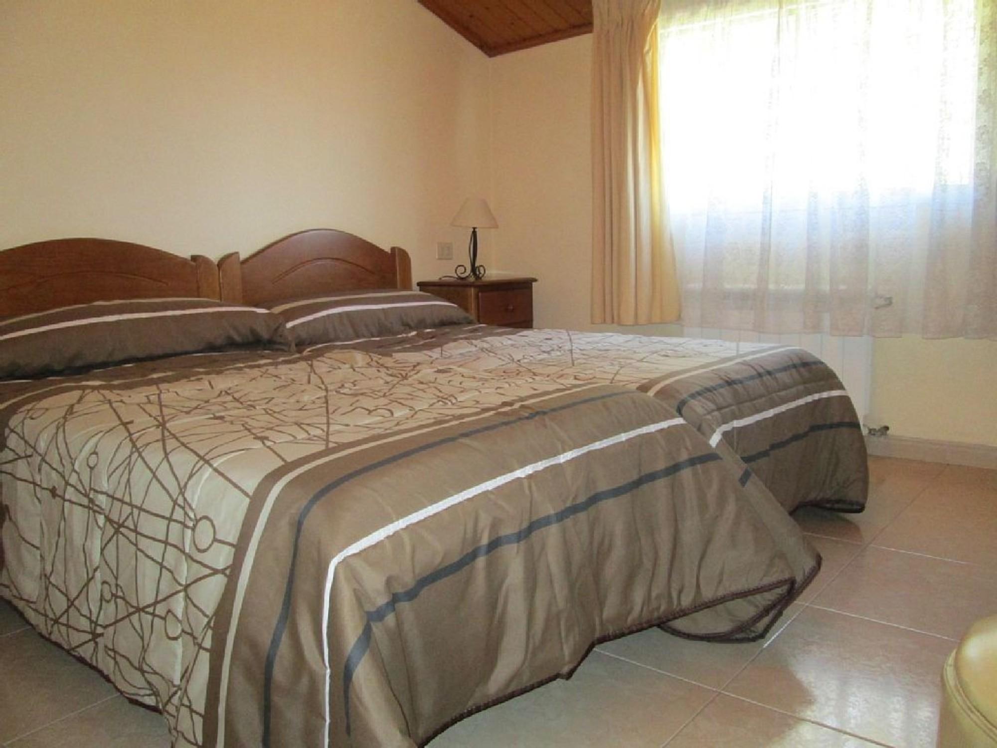 Ferienwohnung Apartment - 3 Bedrooms with WiFi - 100424 (1937594), Bueu, Rias Bajas, Galicien, Spanien, Bild 9