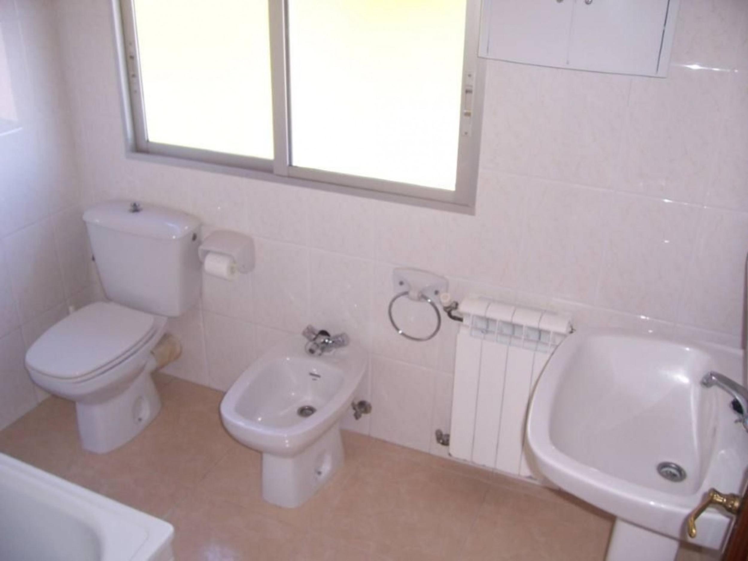 Ferienwohnung Apartment - 3 Bedrooms with WiFi - 100424 (1937594), Bueu, Rias Bajas, Galicien, Spanien, Bild 10