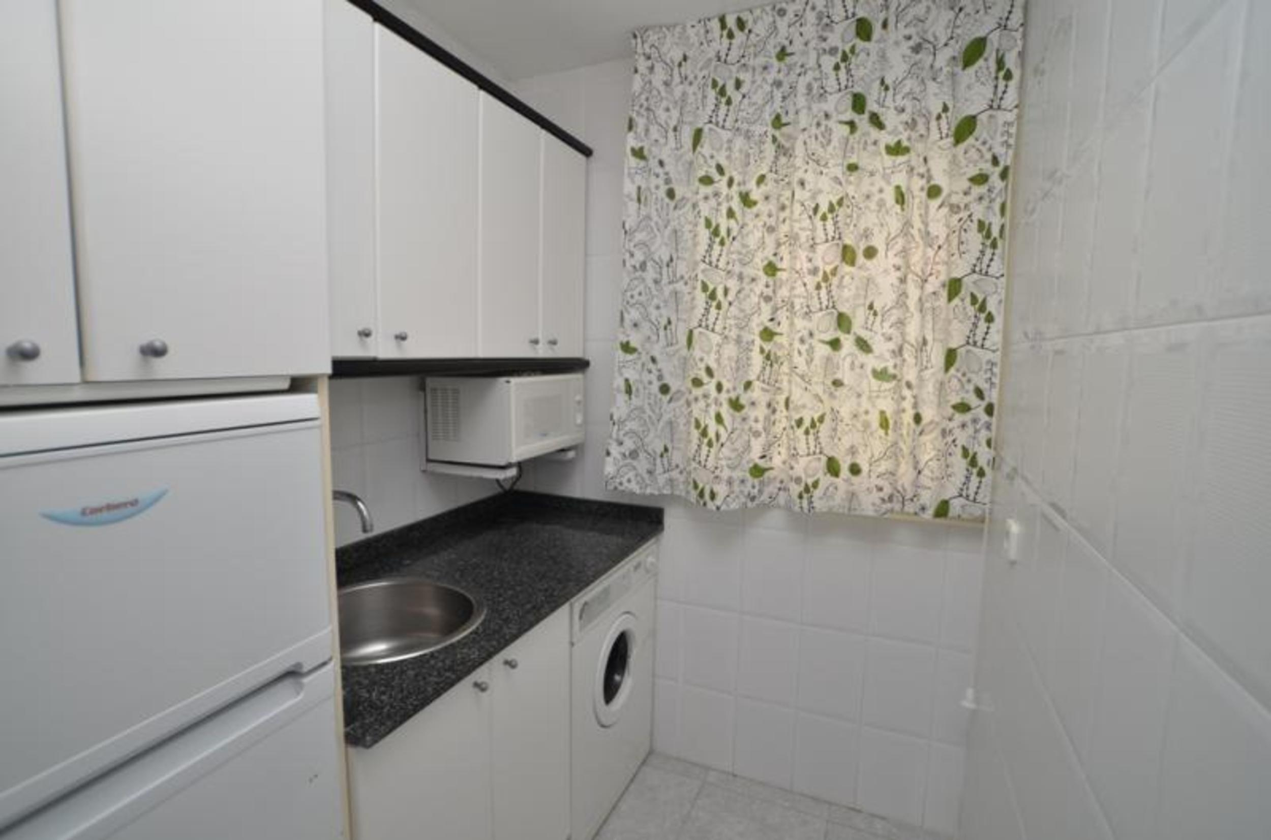 Ferienwohnung Apartment - 2 Bedrooms with Pool and Sea views - 102761 (2360861), Isla, Costa de Cantabria, Kantabrien, Spanien, Bild 6