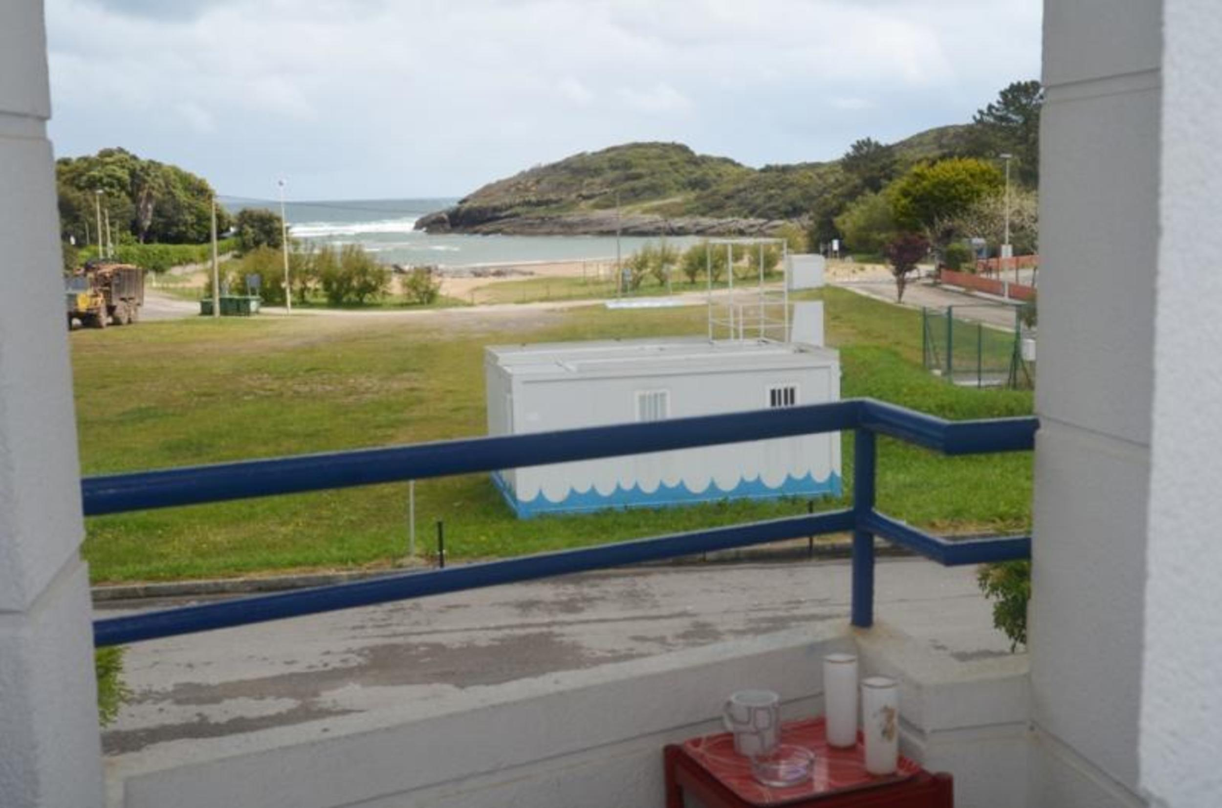 Ferienwohnung Apartment - 2 Bedrooms with Pool and Sea views - 102761 (2360861), Isla, Costa de Cantabria, Kantabrien, Spanien, Bild 7