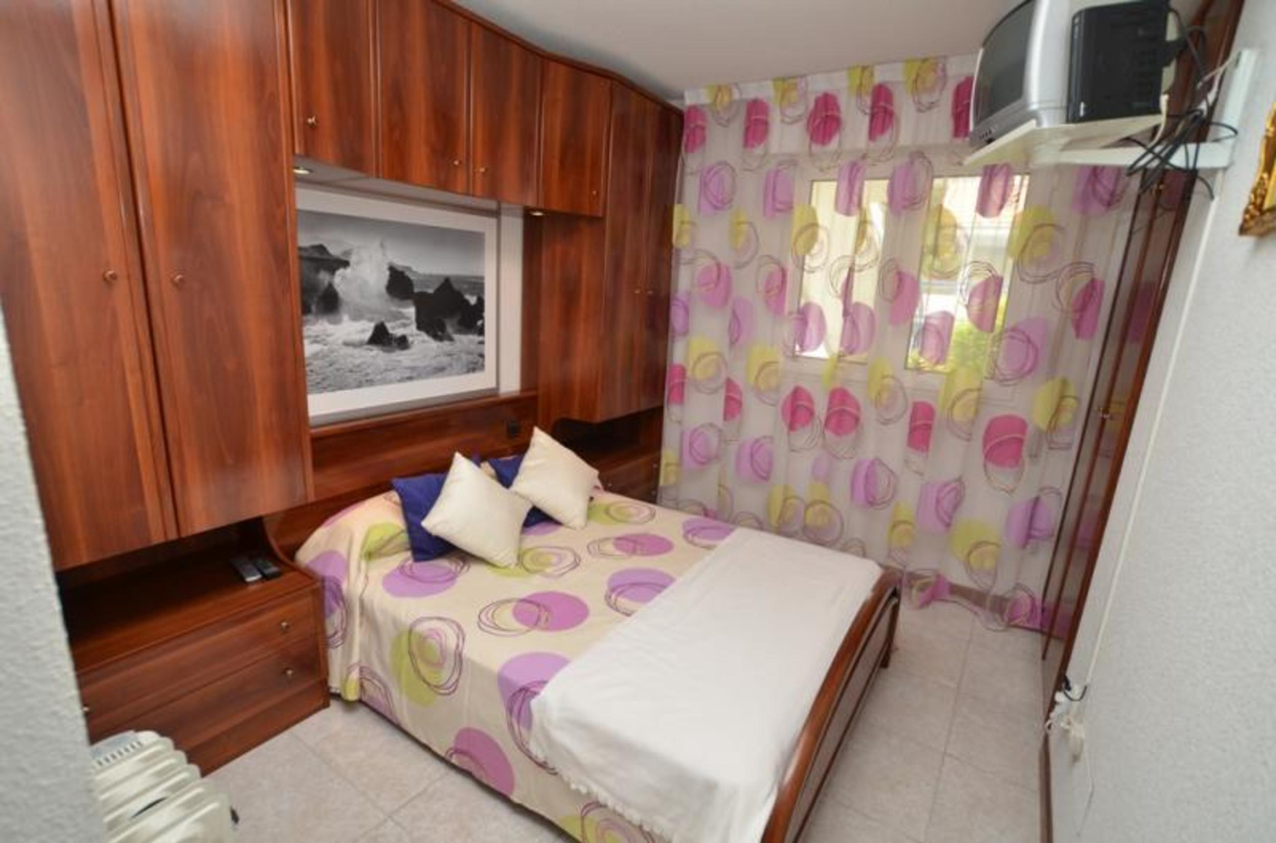 Ferienwohnung Apartment - 2 Bedrooms with Pool and Sea views - 102761 (2360861), Isla, Costa de Cantabria, Kantabrien, Spanien, Bild 9