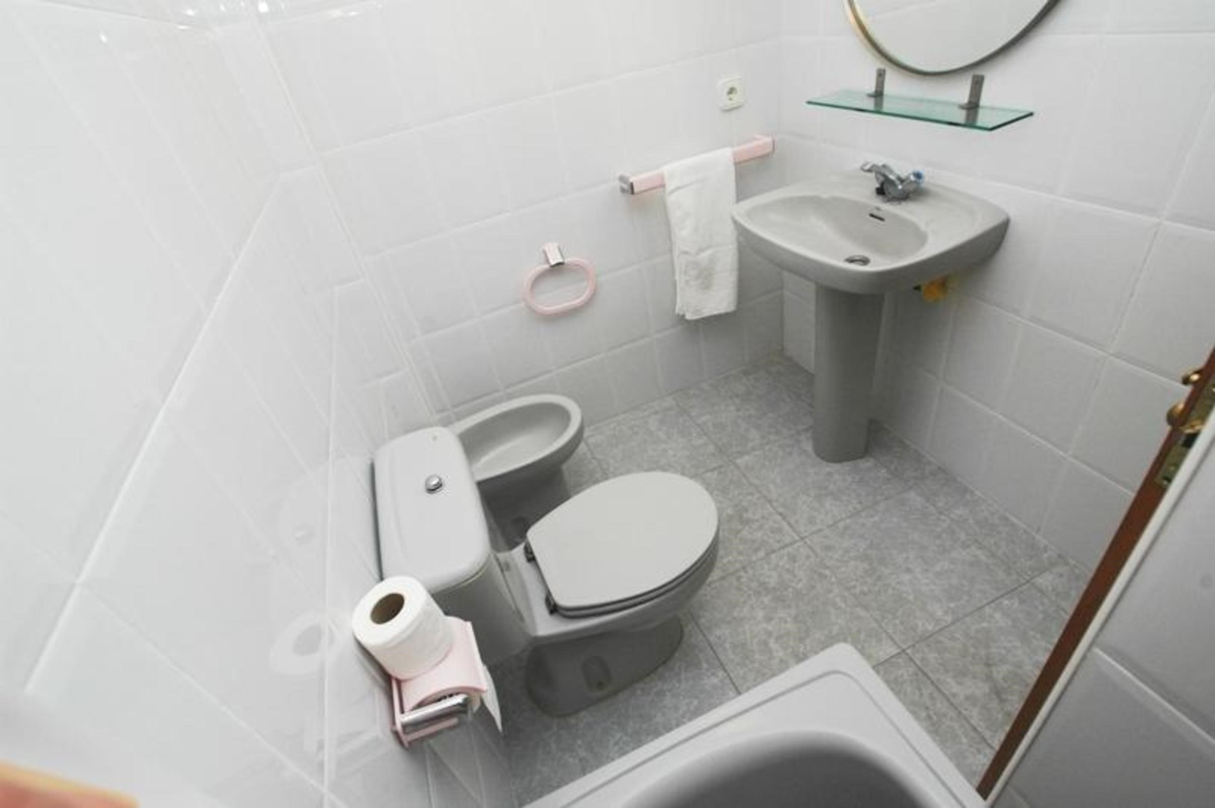 Ferienwohnung Apartment - 2 Bedrooms with Pool and Sea views - 102761 (2360861), Isla, Costa de Cantabria, Kantabrien, Spanien, Bild 10