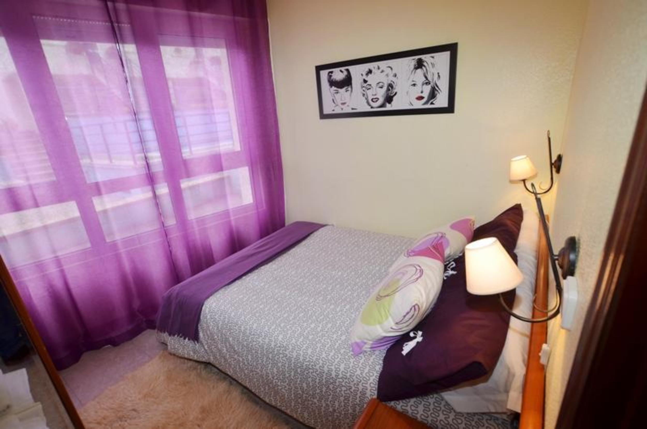 Ferienwohnung Apartment - 2 Bedrooms with Pool and Sea views - 102766 (2360874), Isla, Costa de Cantabria, Kantabrien, Spanien, Bild 5
