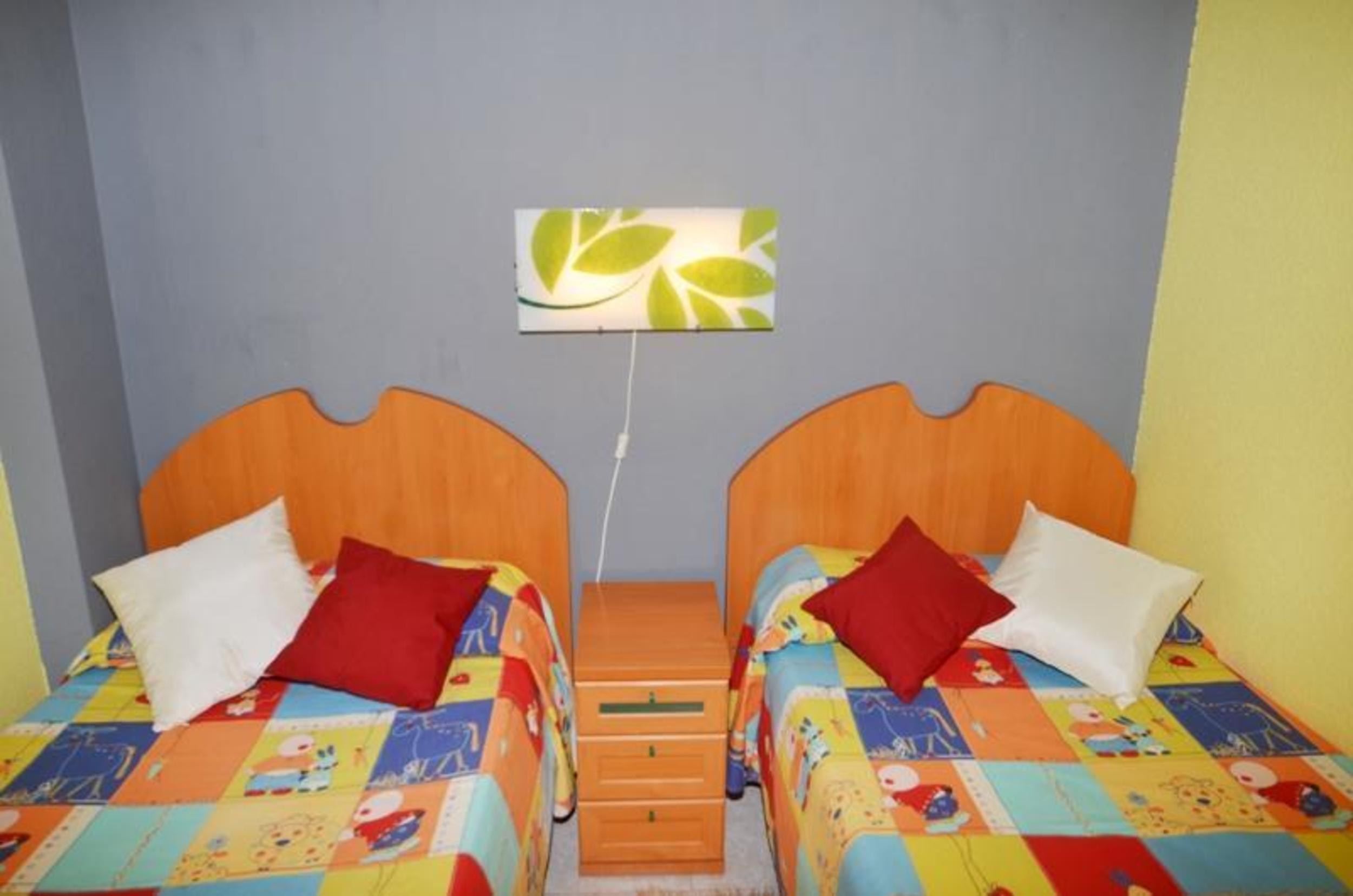 Ferienwohnung Apartment - 2 Bedrooms with Pool and Sea views - 102766 (2360874), Isla, Costa de Cantabria, Kantabrien, Spanien, Bild 7