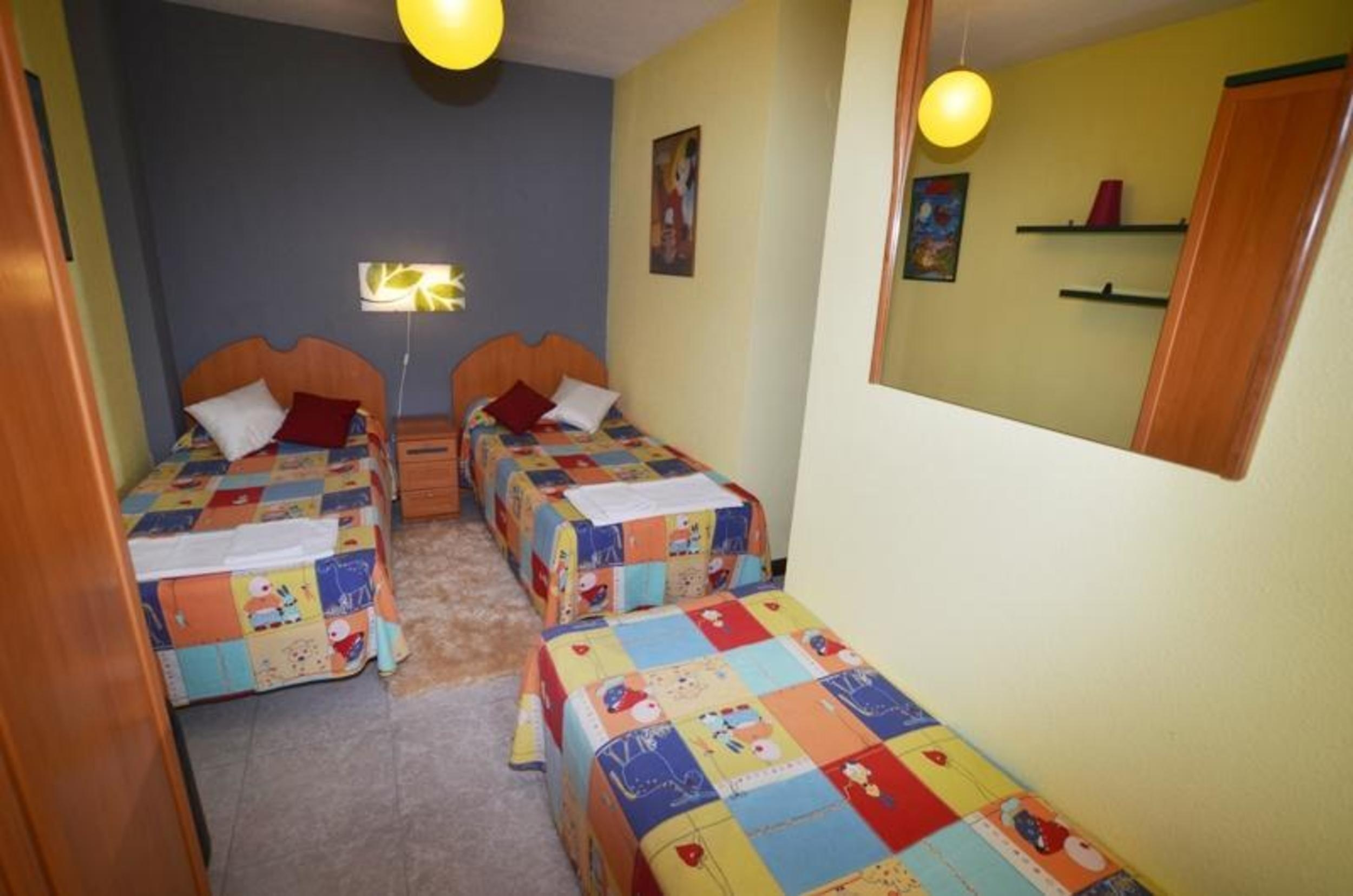 Ferienwohnung Apartment - 2 Bedrooms with Pool and Sea views - 102766 (2360874), Isla, Costa de Cantabria, Kantabrien, Spanien, Bild 8