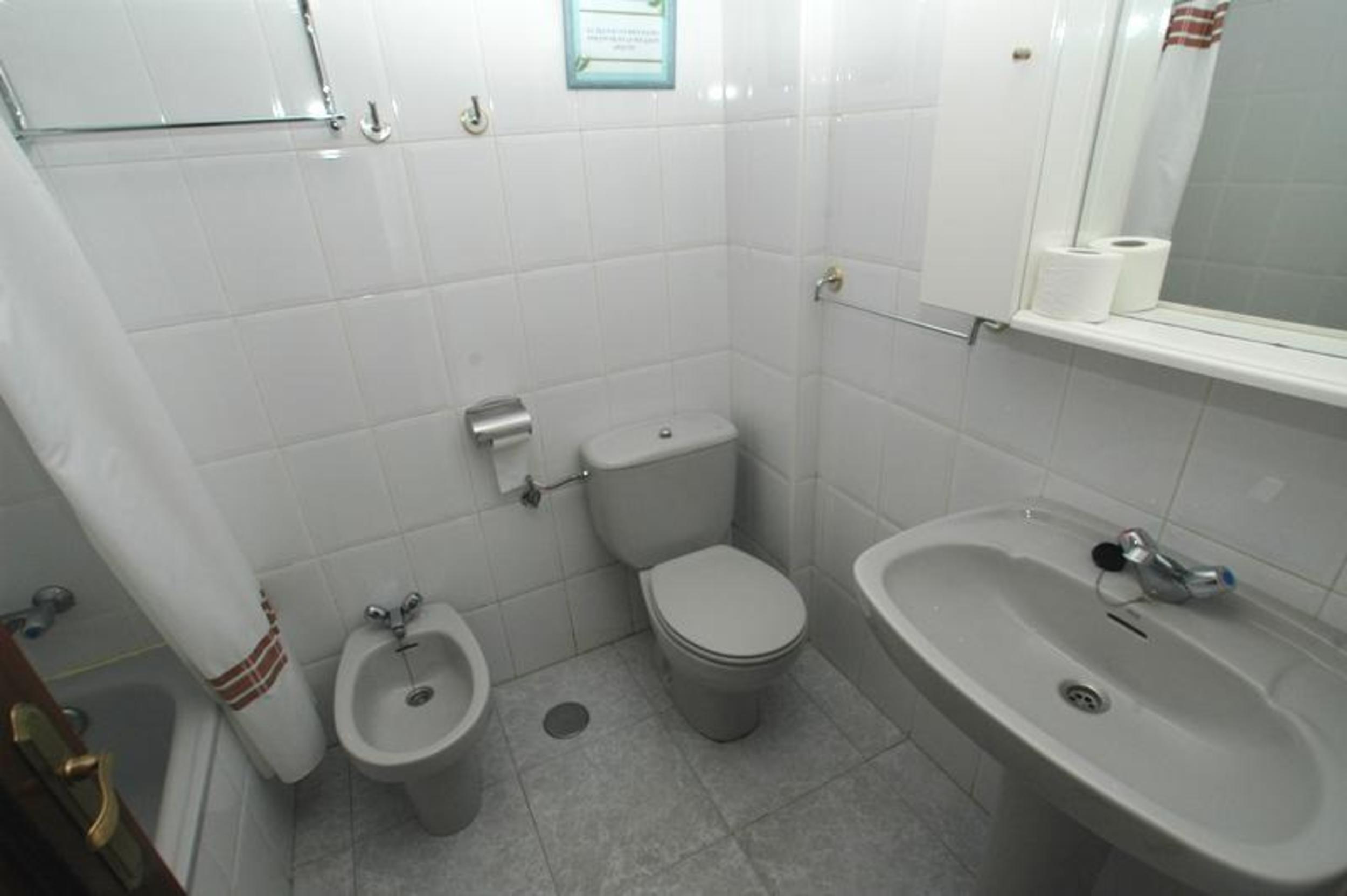 Ferienwohnung Apartment - 2 Bedrooms with Pool and Sea views - 102766 (2360874), Isla, Costa de Cantabria, Kantabrien, Spanien, Bild 10