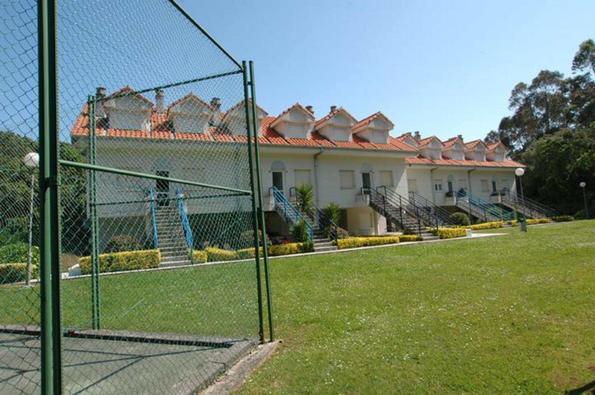 Ferienwohnung Apartment - 2 Bedrooms with Pool and Sea views - 102769 (2360877), Isla, Costa de Cantabria, Kantabrien, Spanien, Bild 13