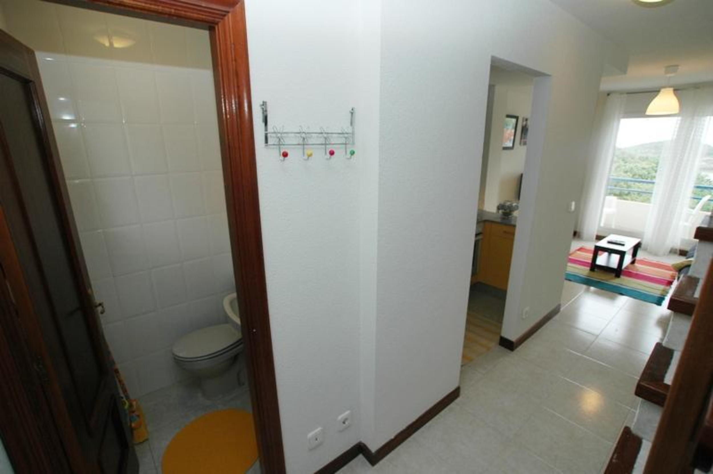 Ferienwohnung Apartment - 2 Bedrooms with Pool and Sea views - 102775 (2360880), Isla, Costa de Cantabria, Kantabrien, Spanien, Bild 11