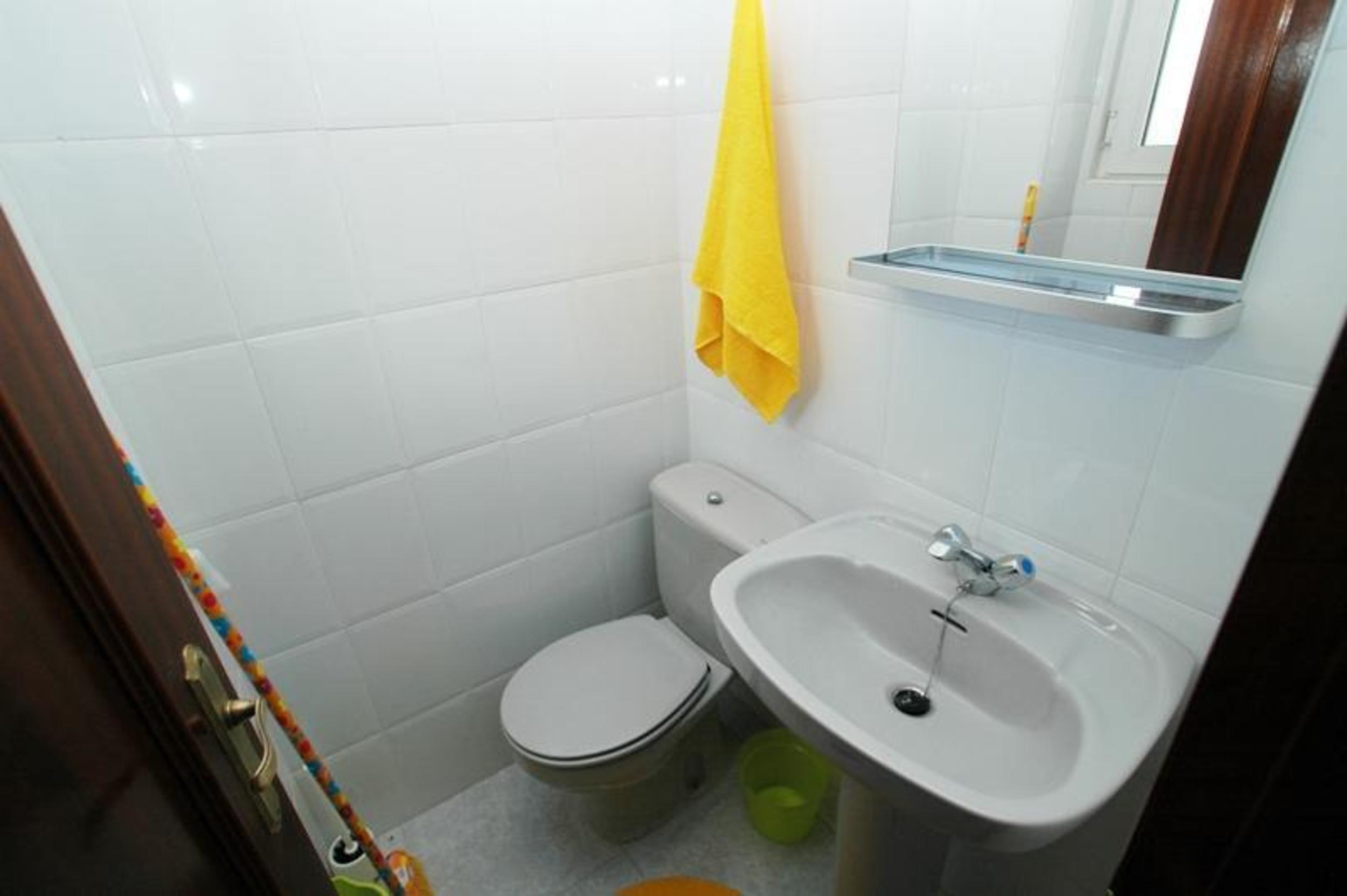 Ferienwohnung Apartment - 2 Bedrooms with Pool and Sea views - 102775 (2360880), Isla, Costa de Cantabria, Kantabrien, Spanien, Bild 4