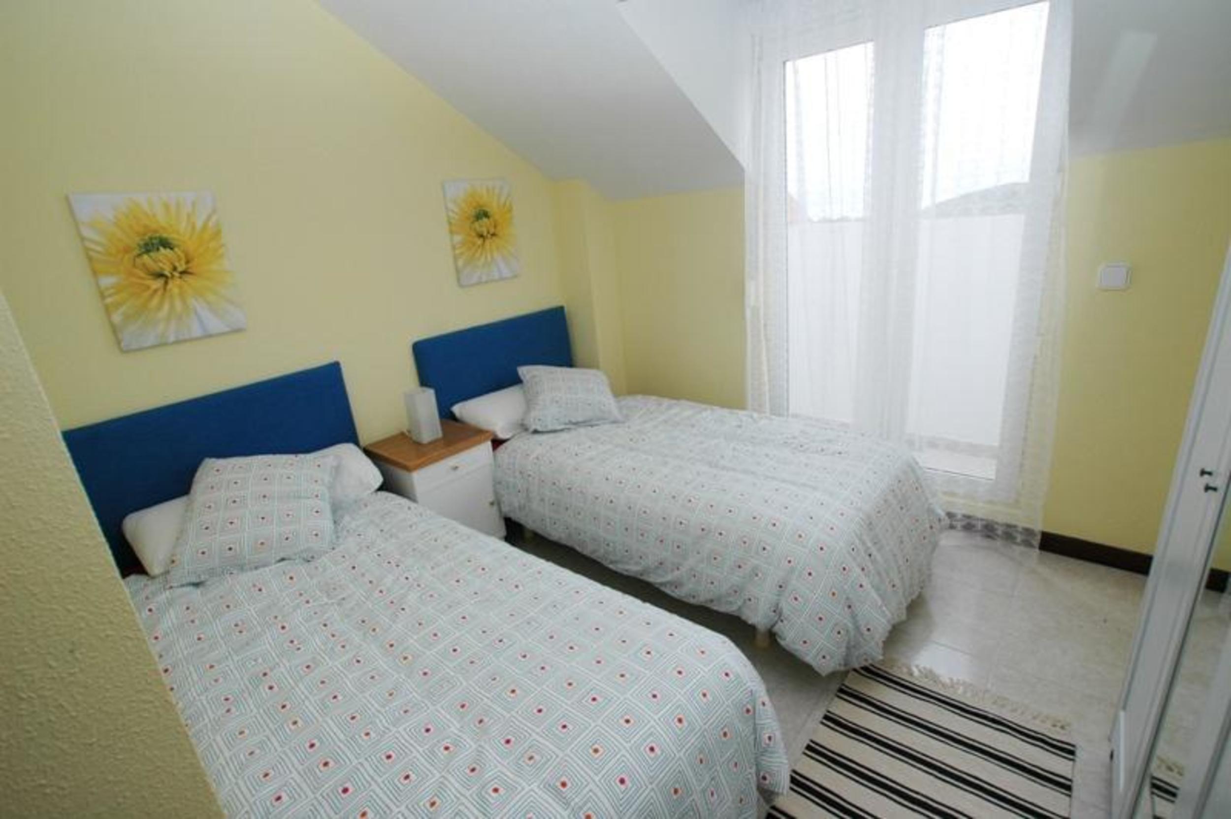 Ferienwohnung Apartment - 2 Bedrooms with Pool and Sea views - 102775 (2360880), Isla, Costa de Cantabria, Kantabrien, Spanien, Bild 6