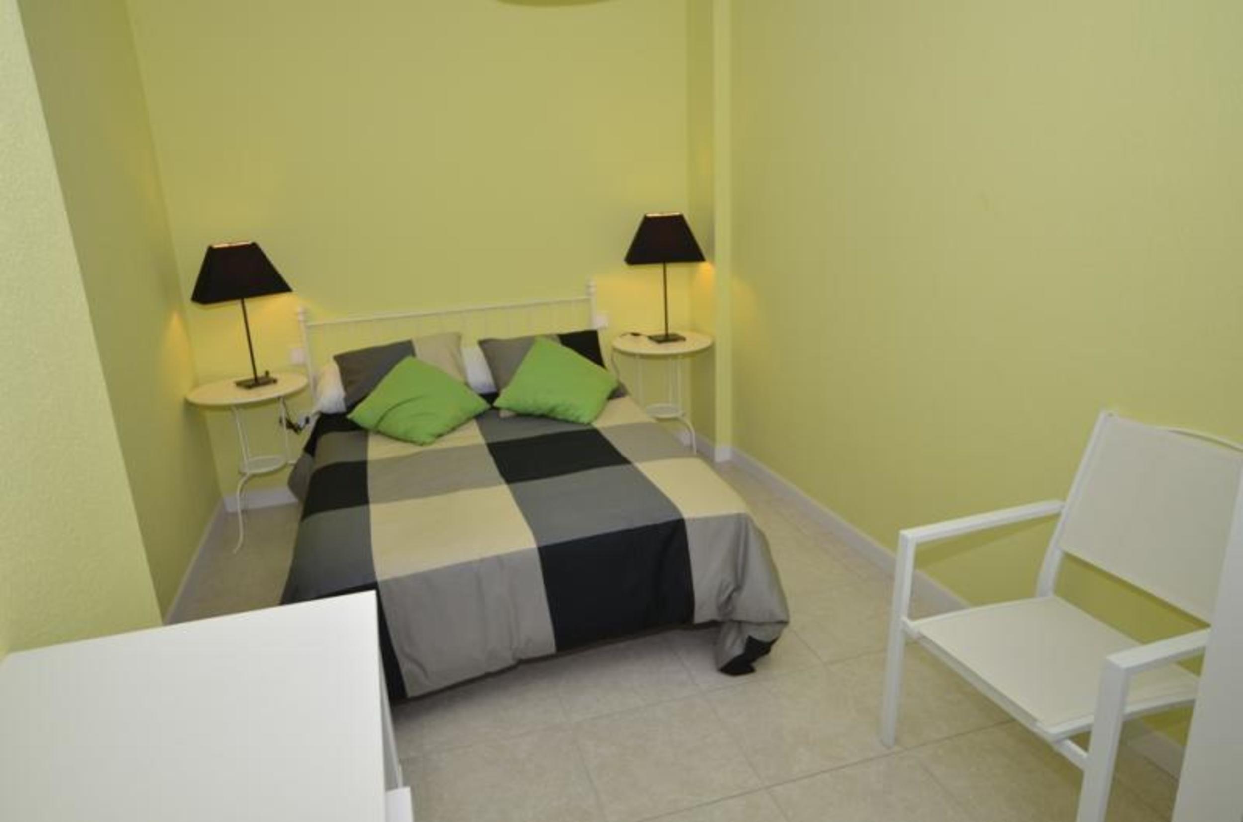 Ferienwohnung Apartment - 1 Bedroom with Pool - 103631 (1985143), Isla, Costa de Cantabria, Kantabrien, Spanien, Bild 2