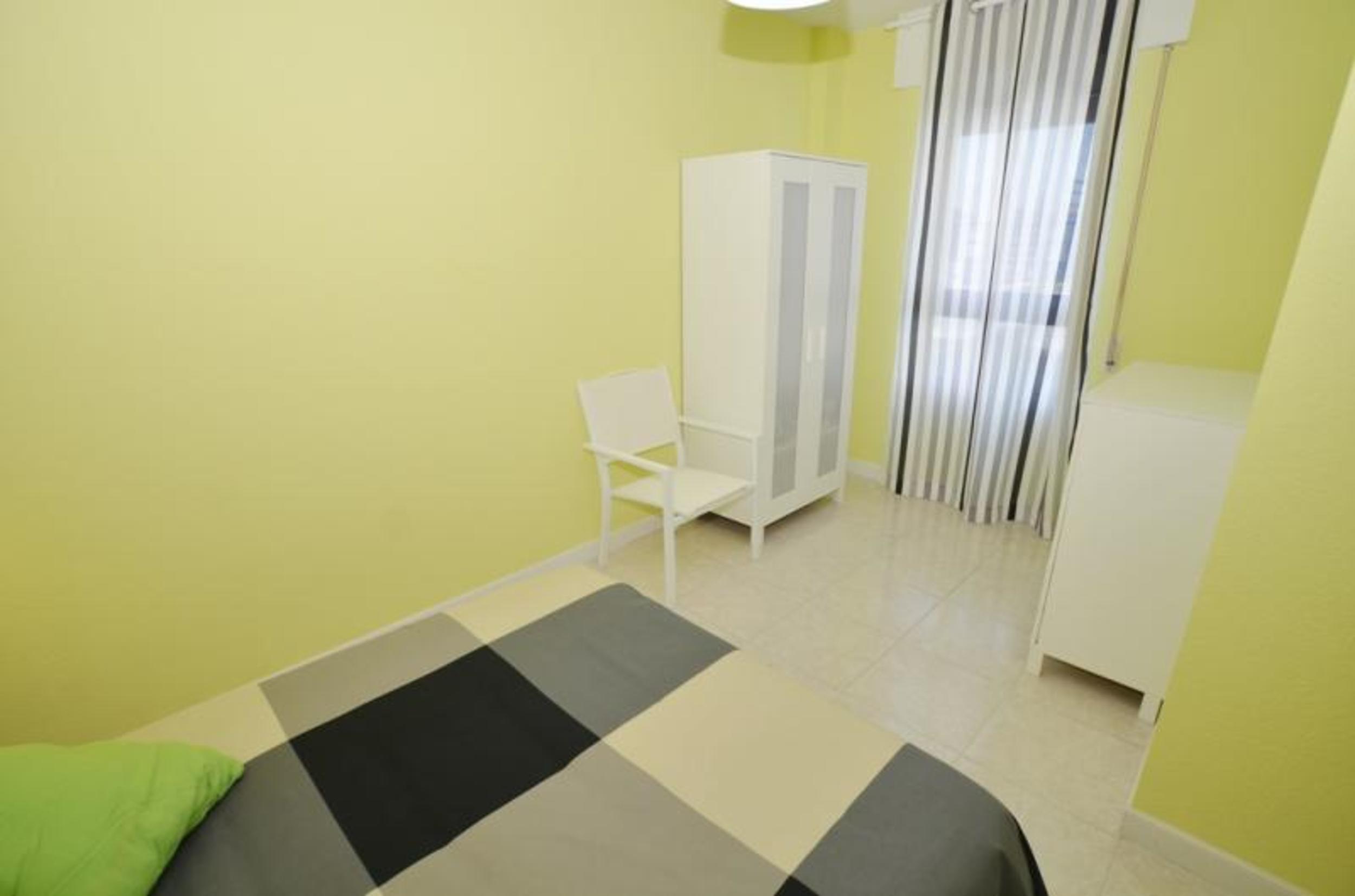 Ferienwohnung Apartment - 1 Bedroom with Pool - 103631 (1985143), Isla, Costa de Cantabria, Kantabrien, Spanien, Bild 3