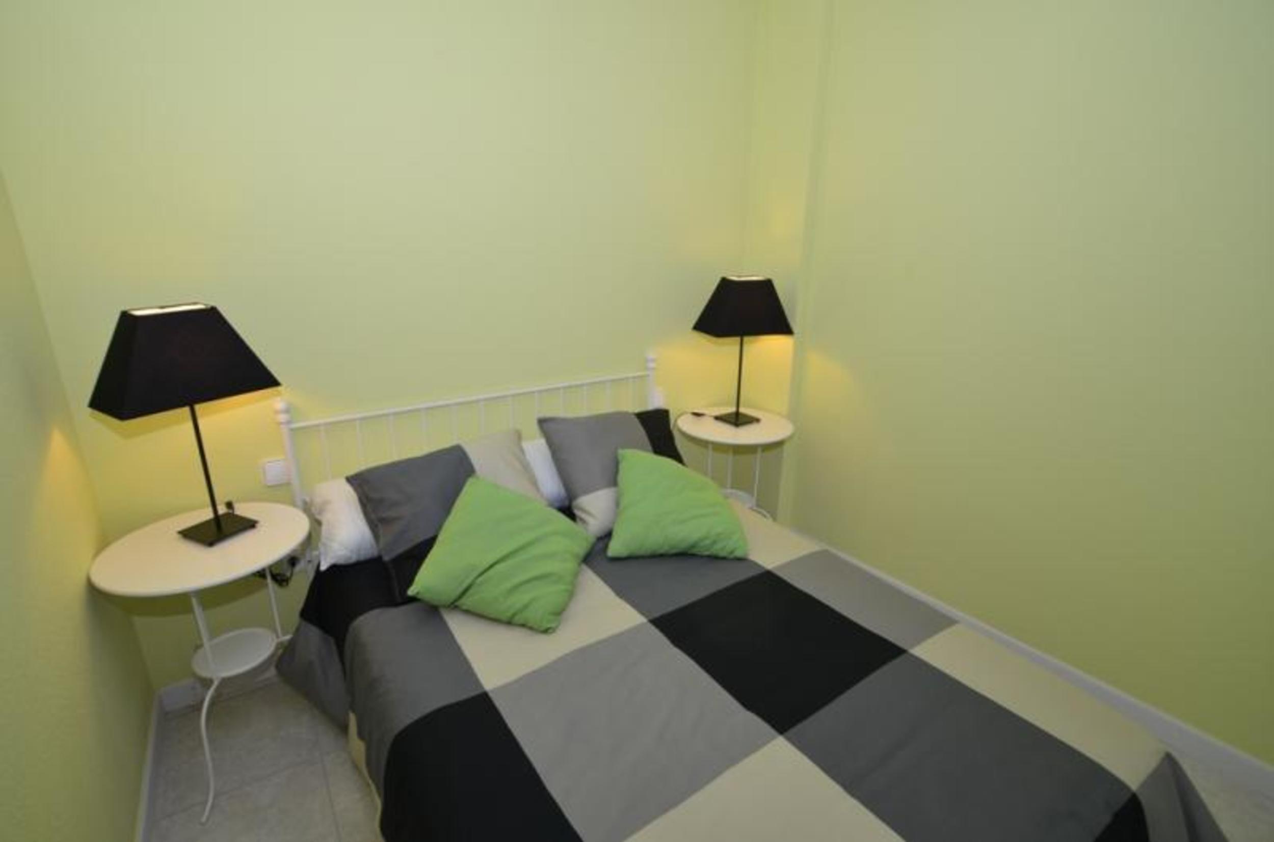 Ferienwohnung Apartment - 1 Bedroom with Pool - 103631 (1985143), Isla, Costa de Cantabria, Kantabrien, Spanien, Bild 4