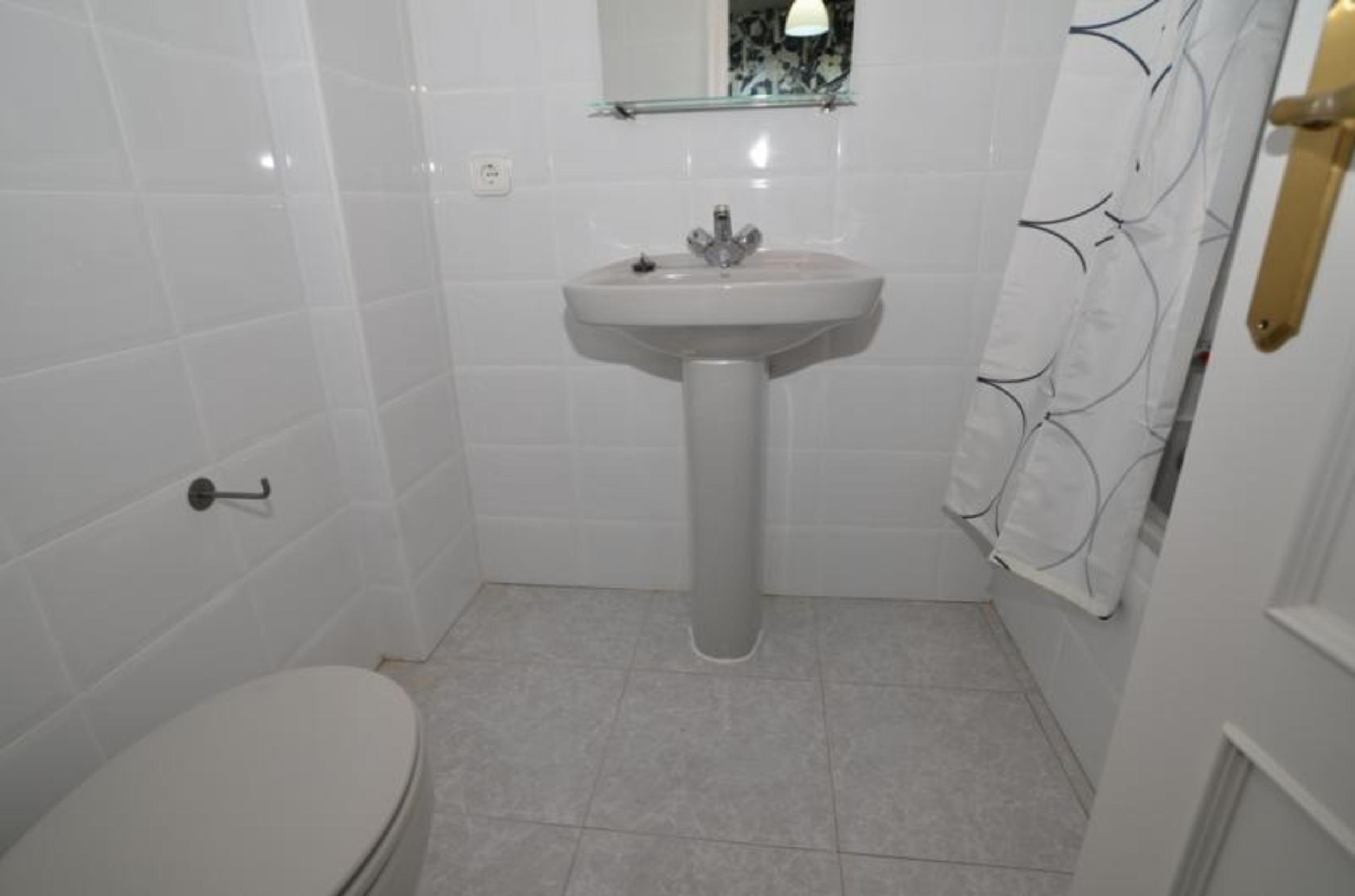 Ferienwohnung Apartment - 1 Bedroom with Pool - 103631 (1985143), Isla, Costa de Cantabria, Kantabrien, Spanien, Bild 5