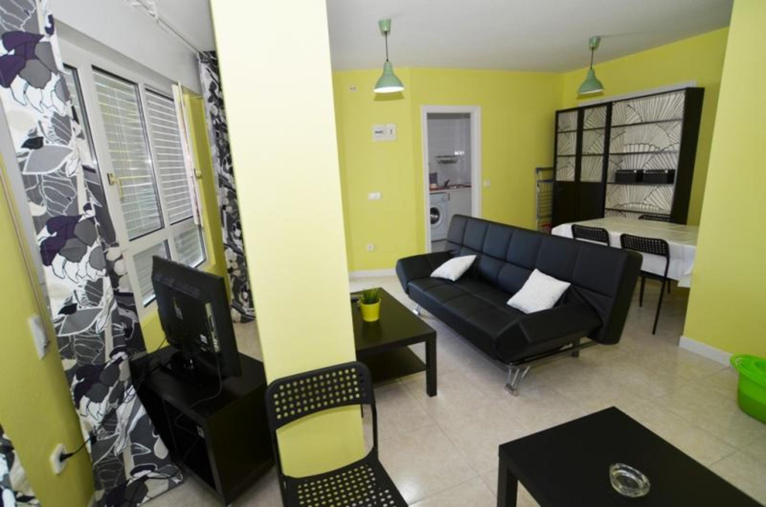 Ferienwohnung Apartment - 1 Bedroom with Pool - 103631 (1985143), Isla, Costa de Cantabria, Kantabrien, Spanien, Bild 6
