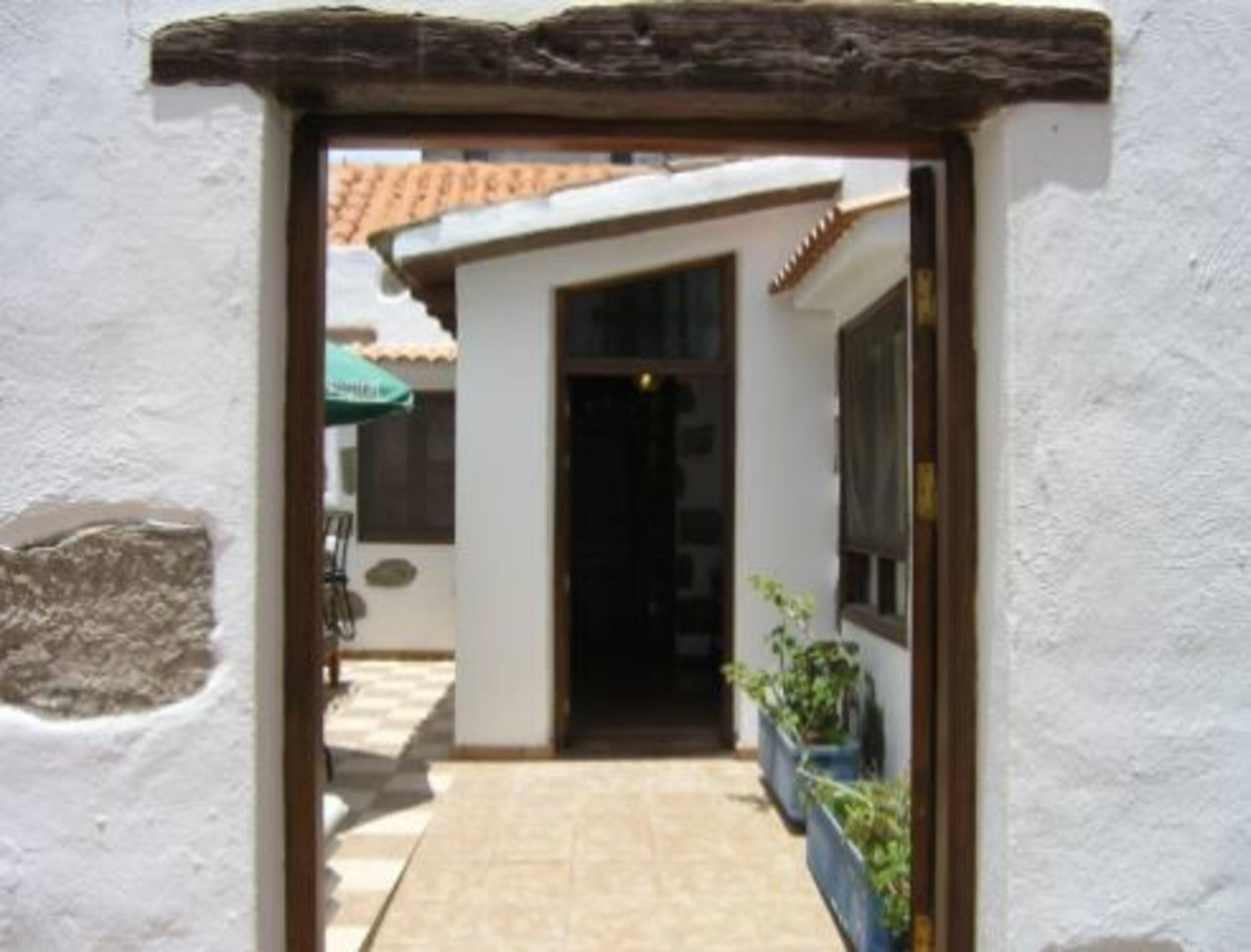 House 2 Bedrooms with WiFi 104195