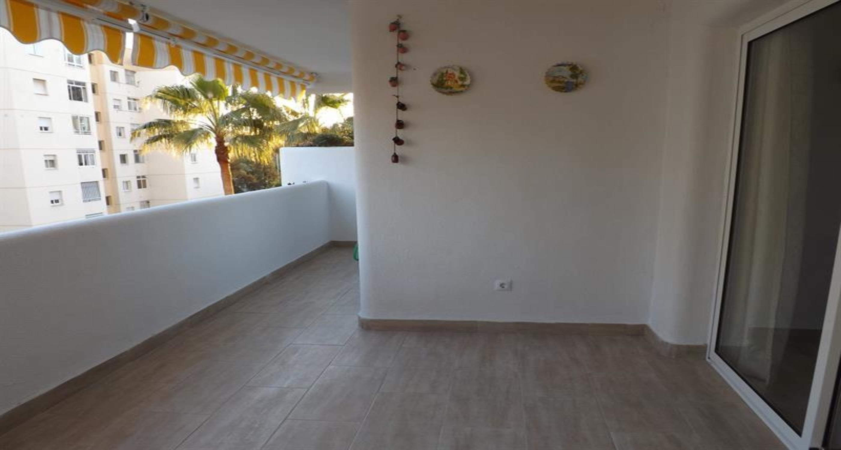 Ferienwohnung Apartment - 2 Bedrooms with Pool and WiFi - 104229 (2140293), Fuengirola, Costa del Sol, Andalusien, Spanien, Bild 12
