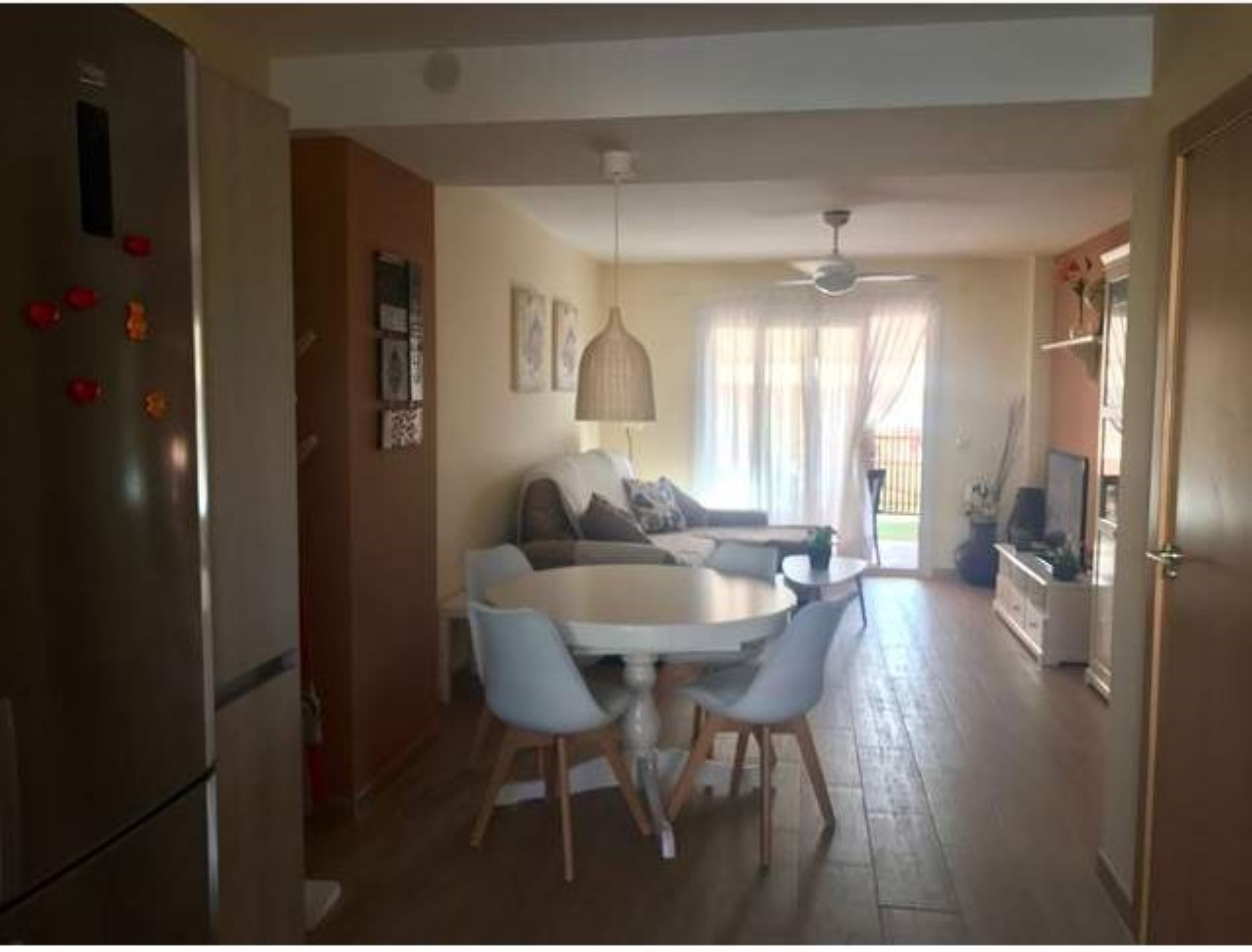 House - 2 Bedrooms with Pool and WiFi - 106079