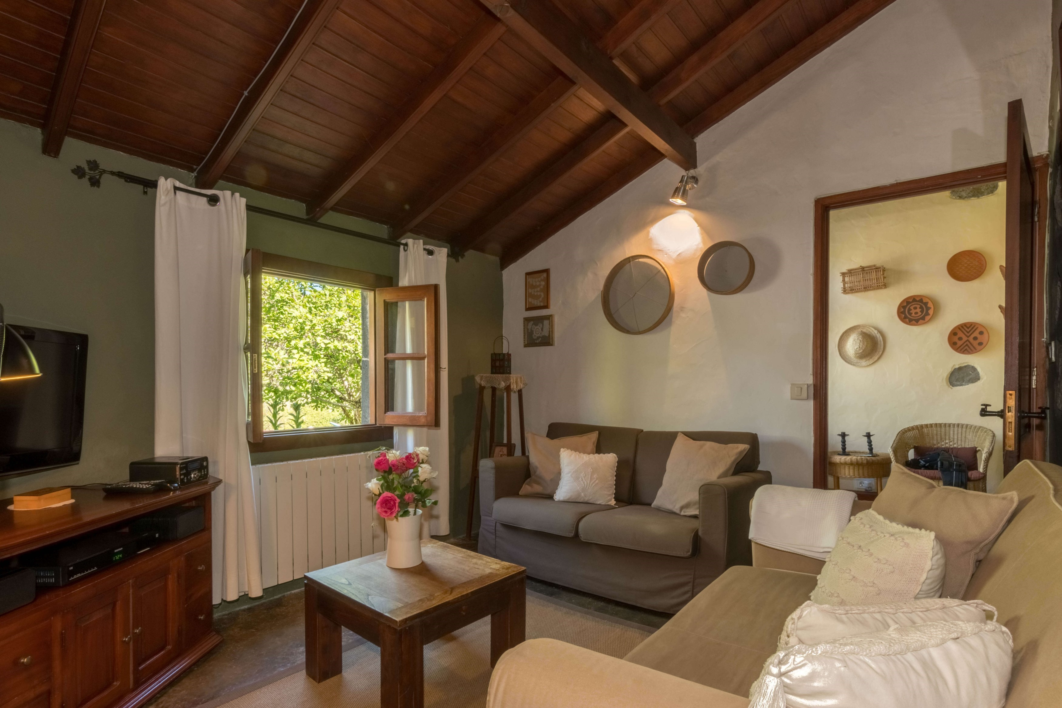 Maison de vacances House - 2 Bedrooms with Pool and WiFi - 106780 (2742989), San Fernando, Grande Canarie, Iles Canaries, Espagne, image 2