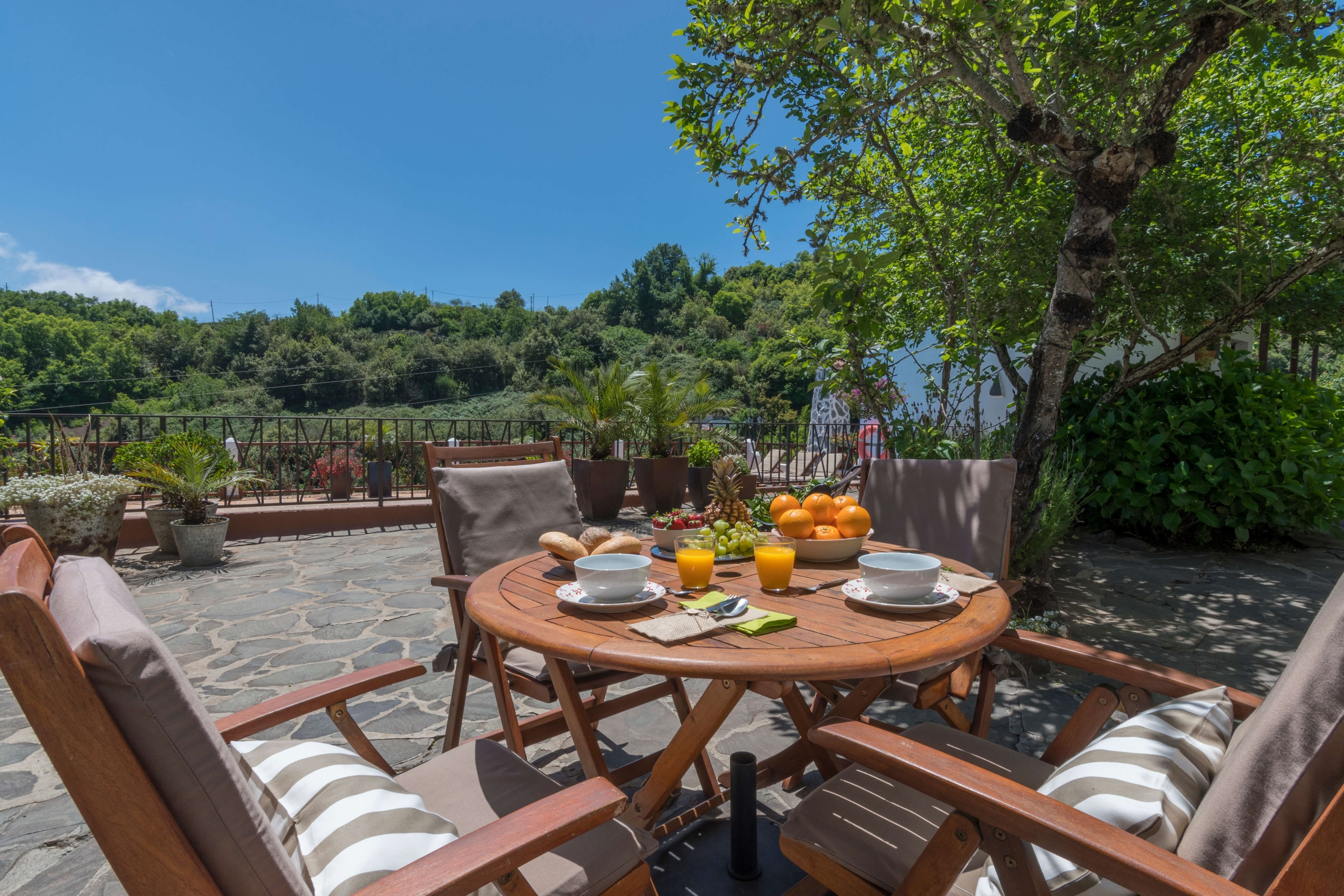 Maison de vacances House - 2 Bedrooms with Pool and WiFi - 106780 (2742989), San Fernando, Grande Canarie, Iles Canaries, Espagne, image 14