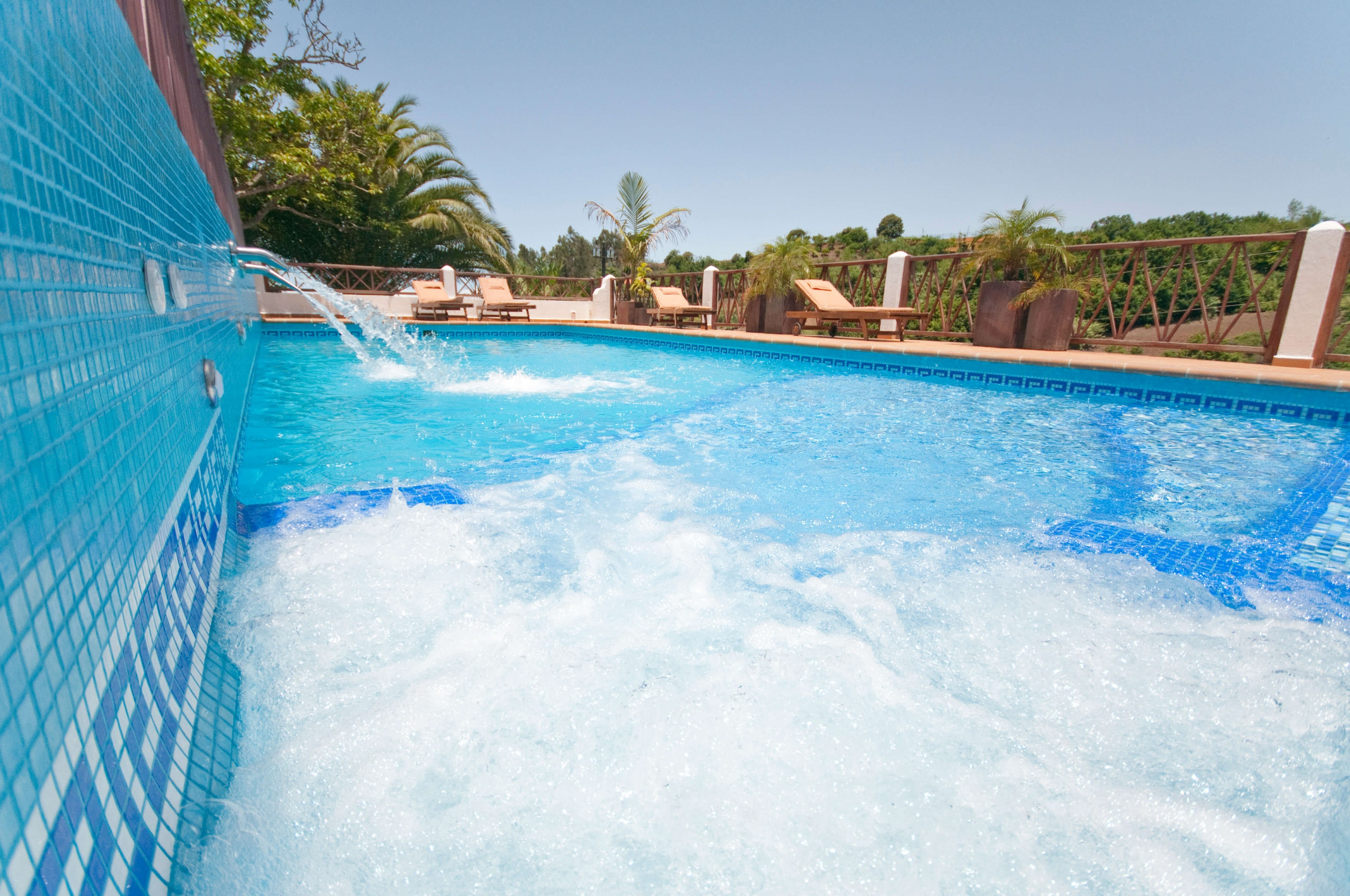 Maison de vacances House - 2 Bedrooms with Pool and WiFi - 106780 (2742989), San Fernando, Grande Canarie, Iles Canaries, Espagne, image 17