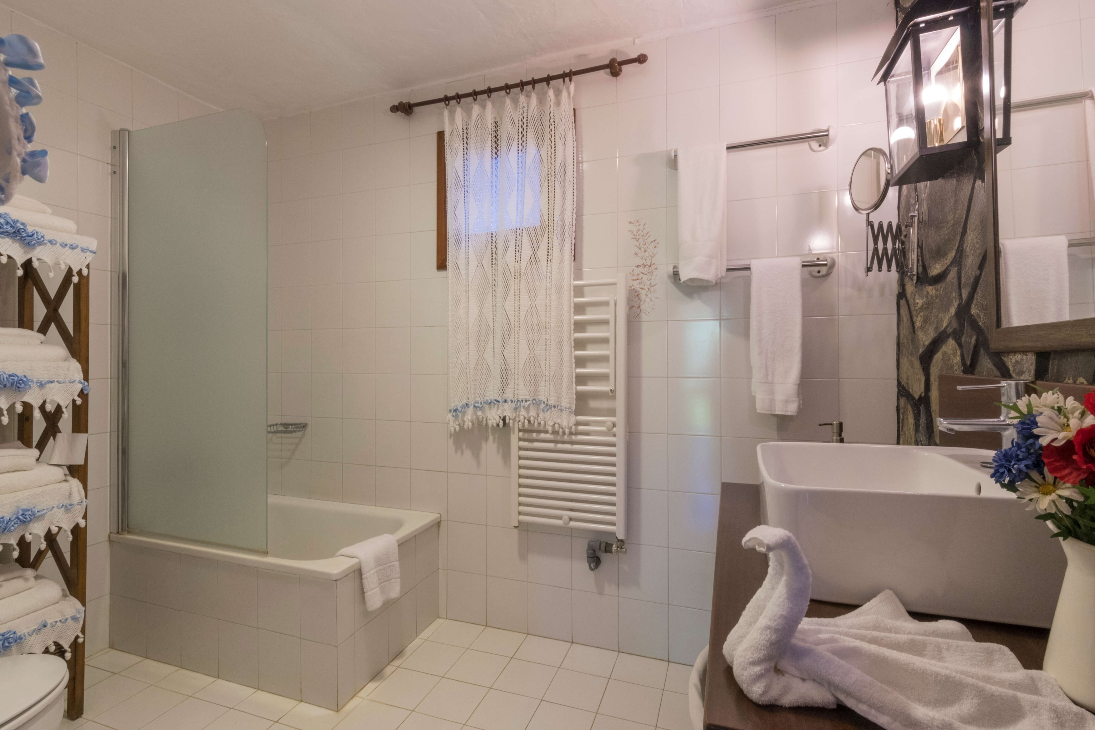 Maison de vacances House - 2 Bedrooms with Pool and WiFi - 106780 (2742989), San Fernando, Grande Canarie, Iles Canaries, Espagne, image 10