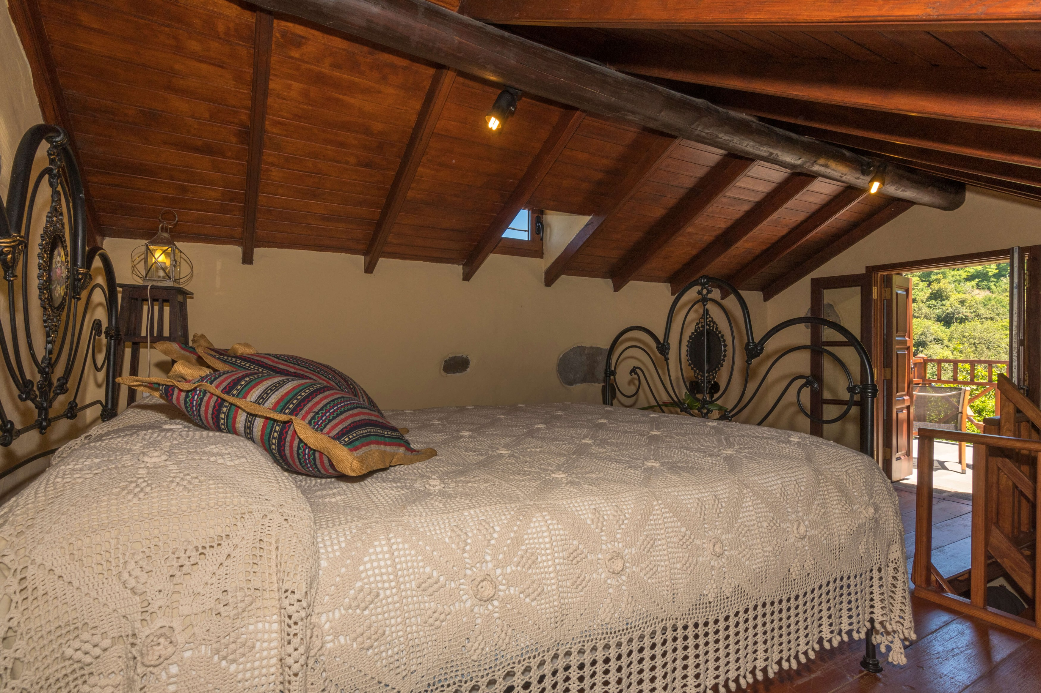 Maison de vacances House - 2 Bedrooms with Pool and WiFi - 106781 (2742990), San Fernando, Grande Canarie, Iles Canaries, Espagne, image 12