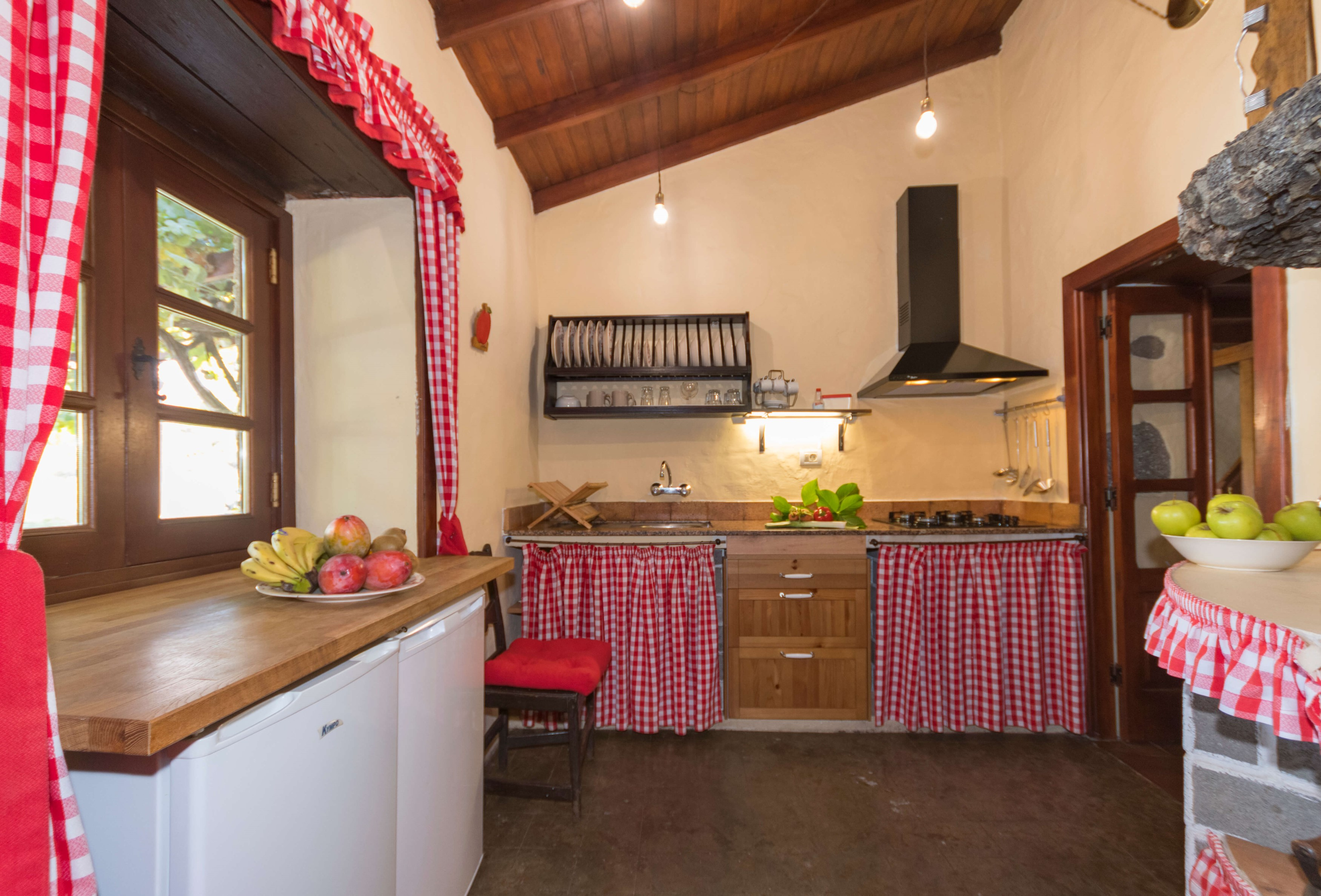 Maison de vacances House - 2 Bedrooms with Pool and WiFi - 106781 (2742990), San Fernando, Grande Canarie, Iles Canaries, Espagne, image 14