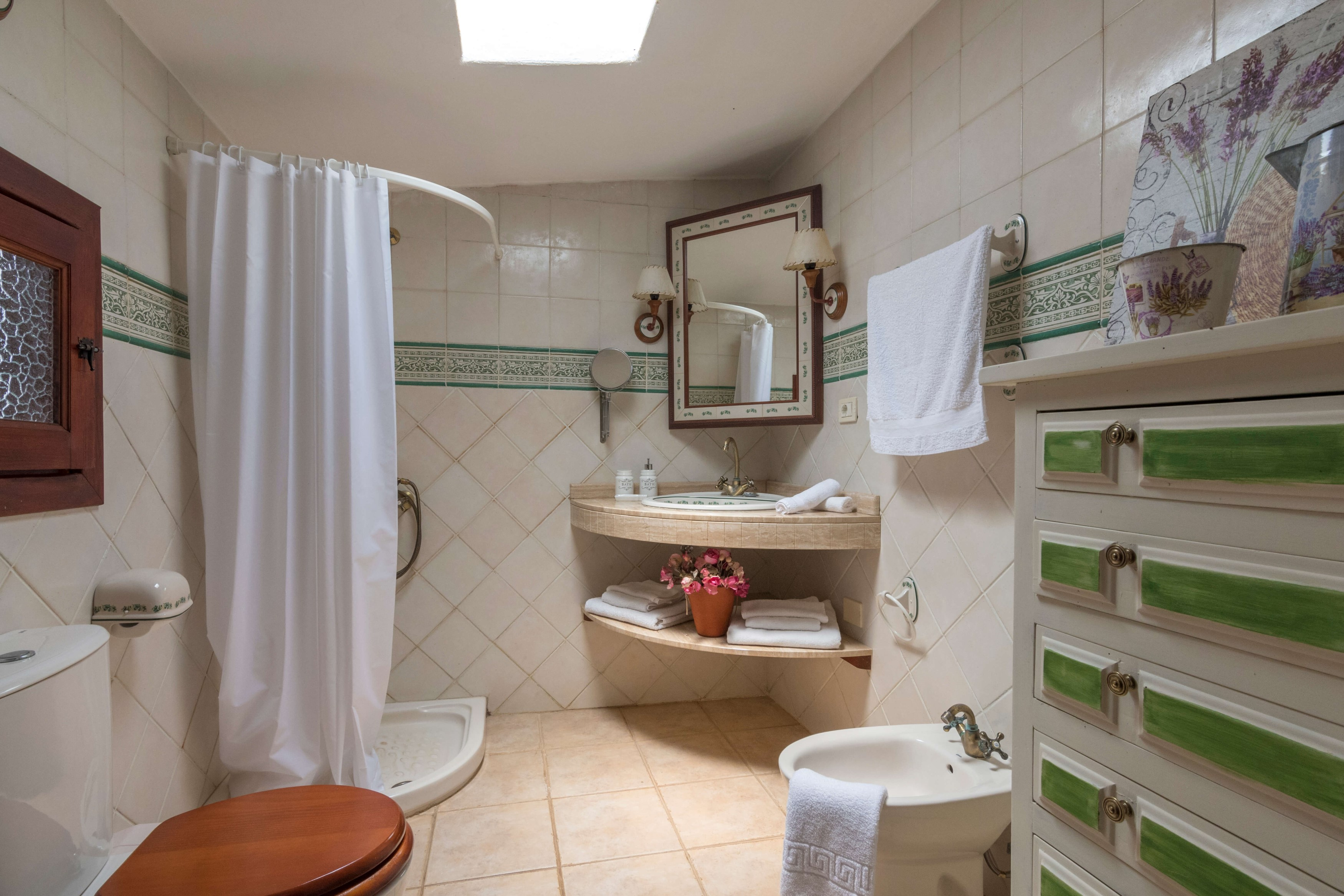Maison de vacances House - 2 Bedrooms with Pool and WiFi - 106781 (2742990), San Fernando, Grande Canarie, Iles Canaries, Espagne, image 16