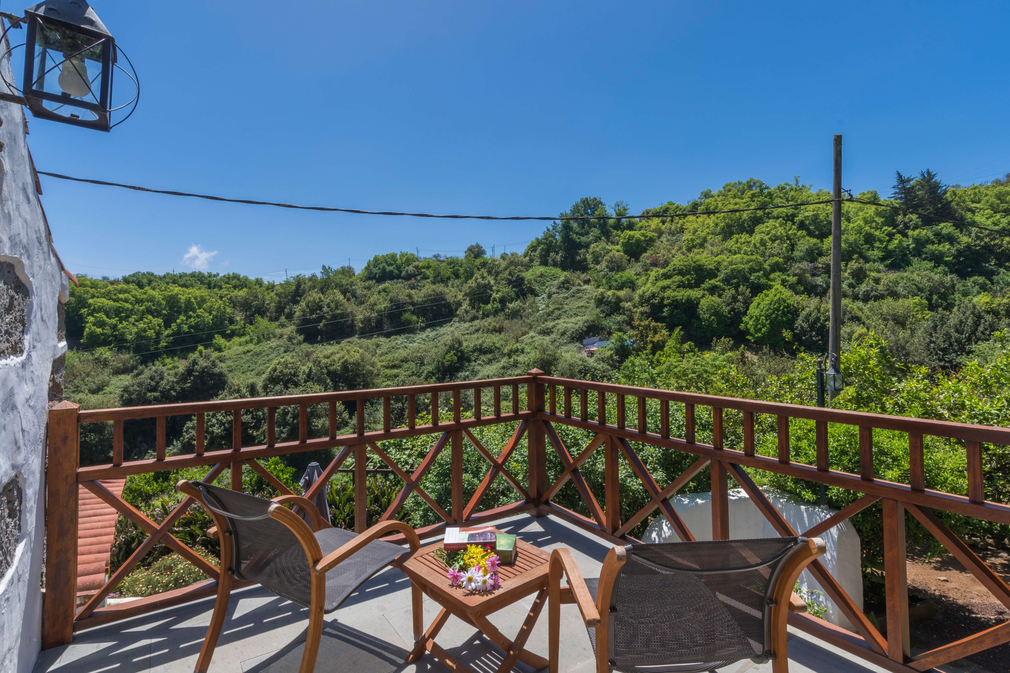 Maison de vacances House - 2 Bedrooms with Pool and WiFi - 106781 (2742990), San Fernando, Grande Canarie, Iles Canaries, Espagne, image 19