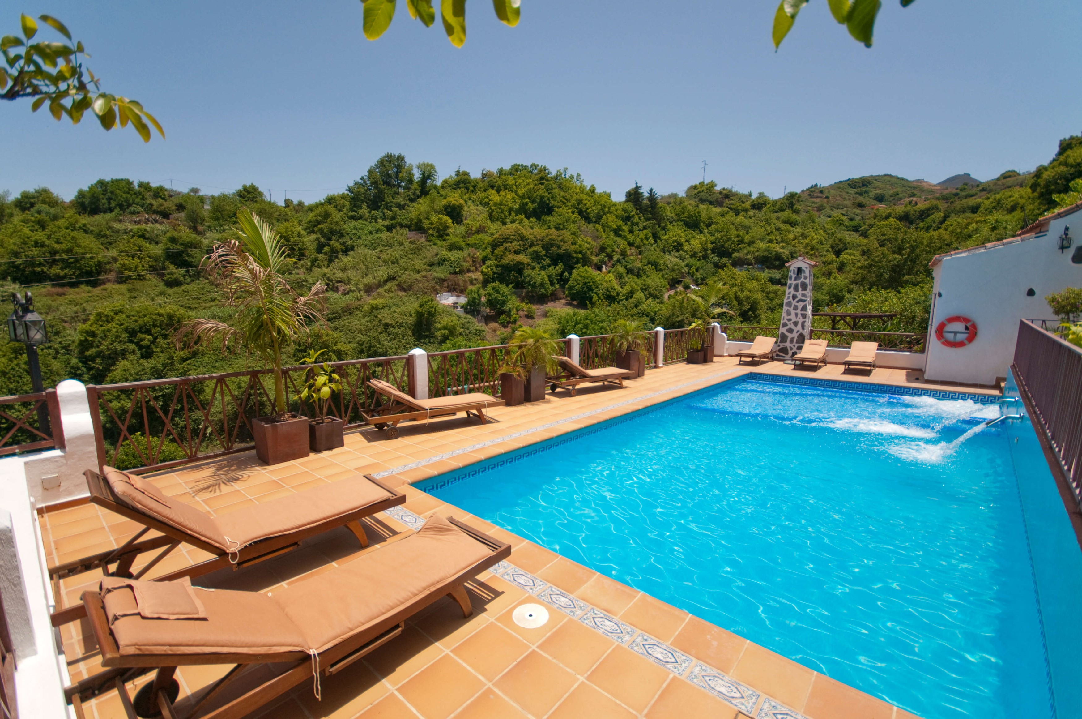 Maison de vacances House - 2 Bedrooms with Pool and WiFi - 106781 (2742990), San Fernando, Grande Canarie, Iles Canaries, Espagne, image 21