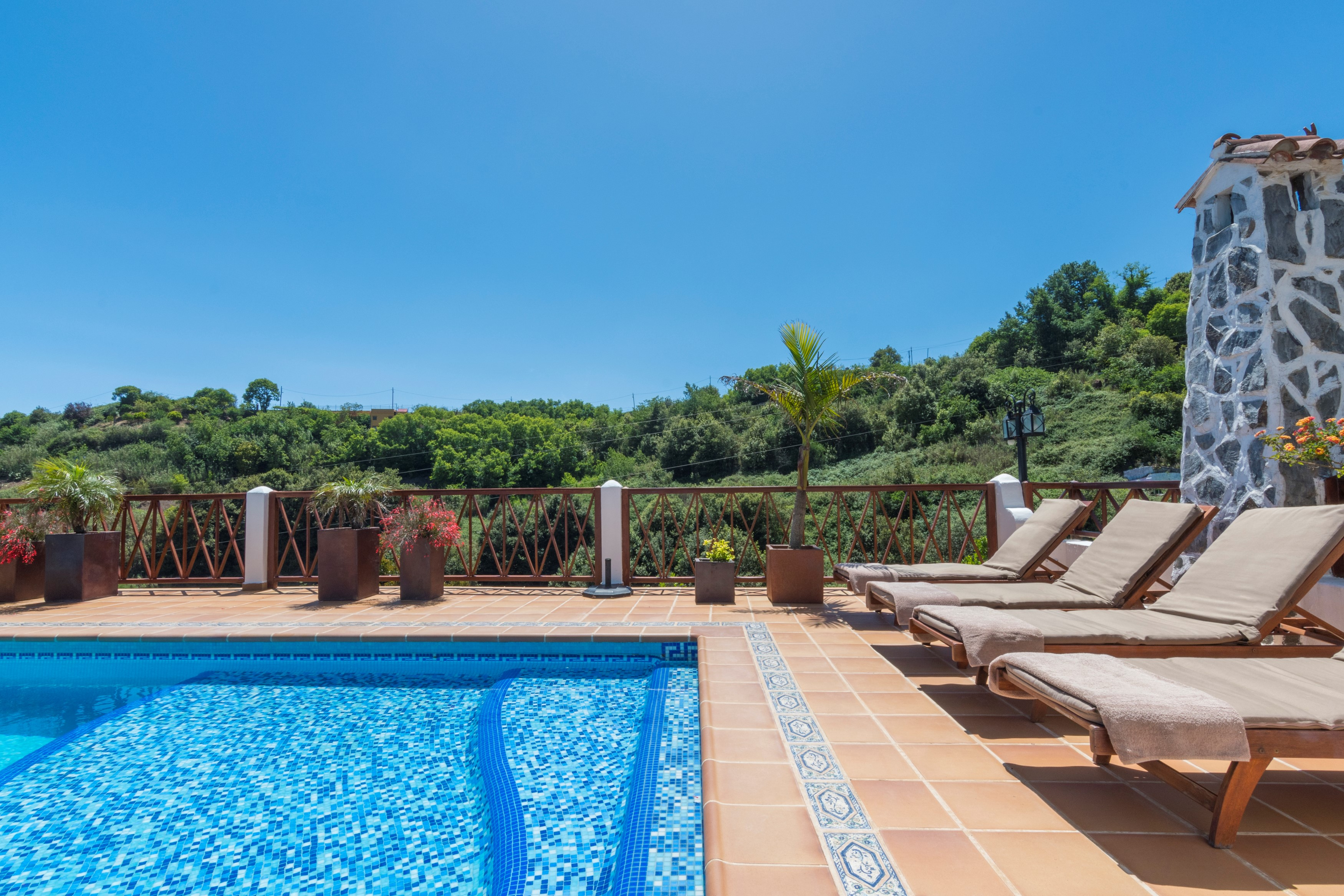 Maison de vacances House - 2 Bedrooms with Pool and WiFi - 106781 (2742990), San Fernando, Grande Canarie, Iles Canaries, Espagne, image 22