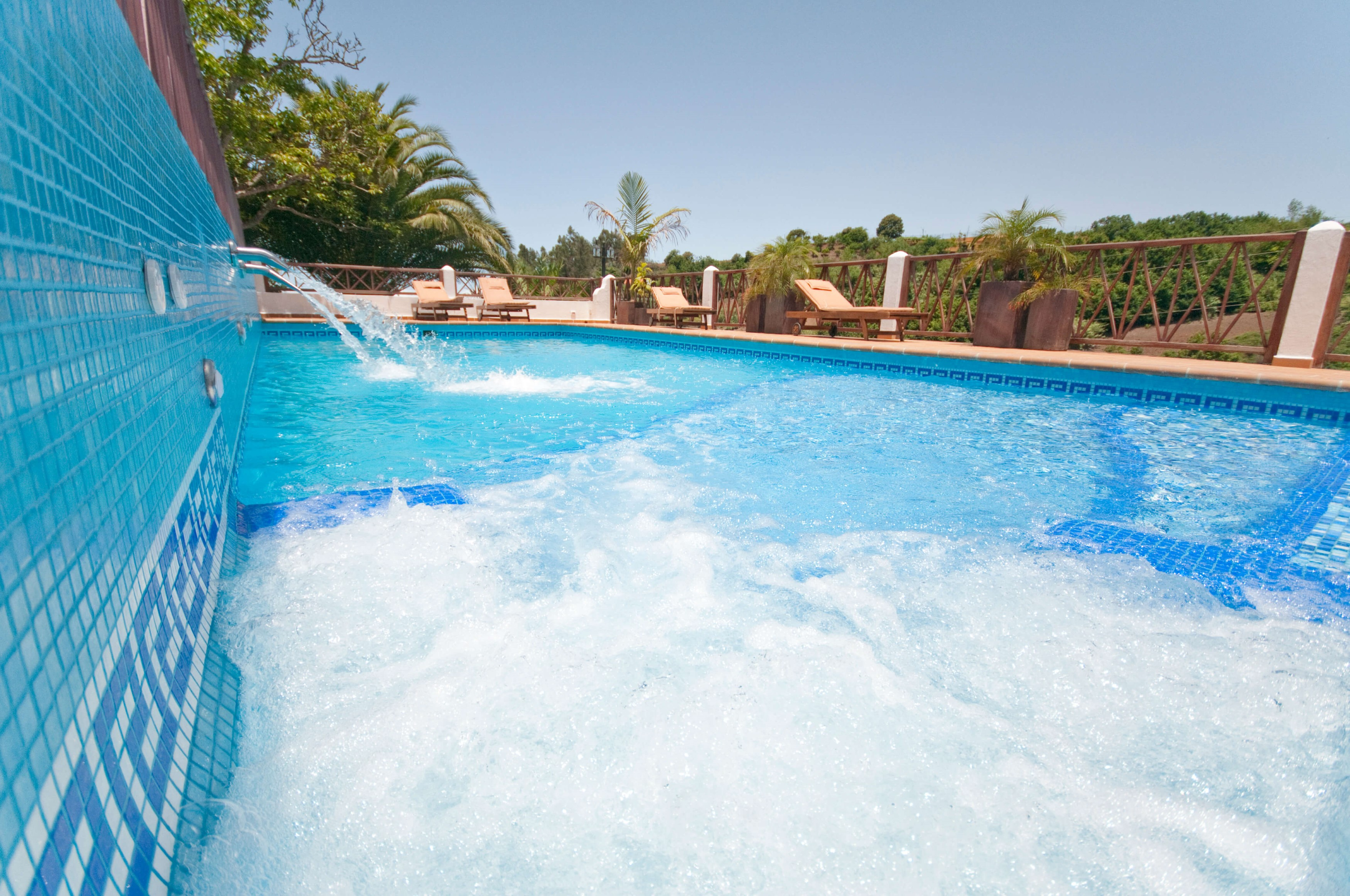 Maison de vacances House - 2 Bedrooms with Pool and WiFi - 106781 (2742990), San Fernando, Grande Canarie, Iles Canaries, Espagne, image 23